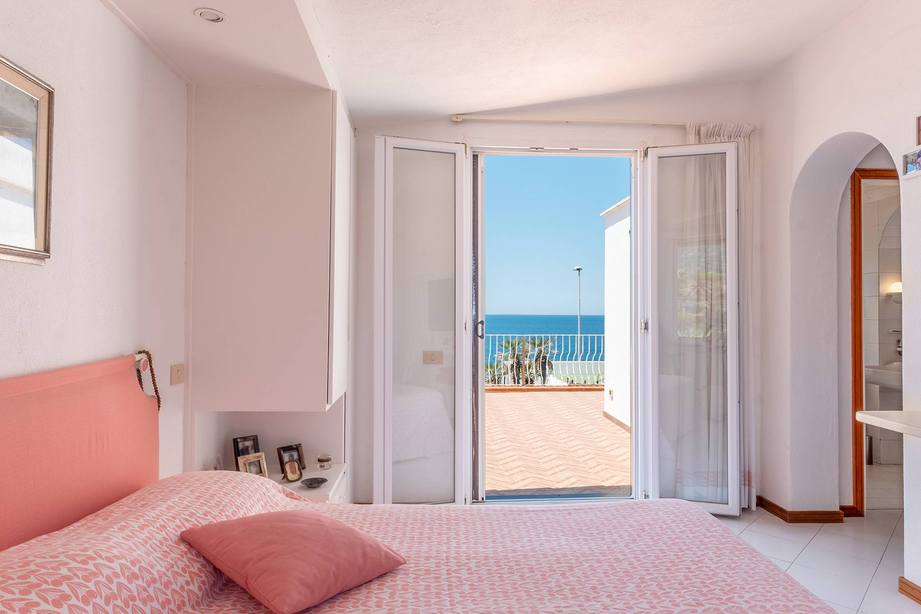 Villa in Vendita a Ischia: 5 locali, 400 mq - Foto 9