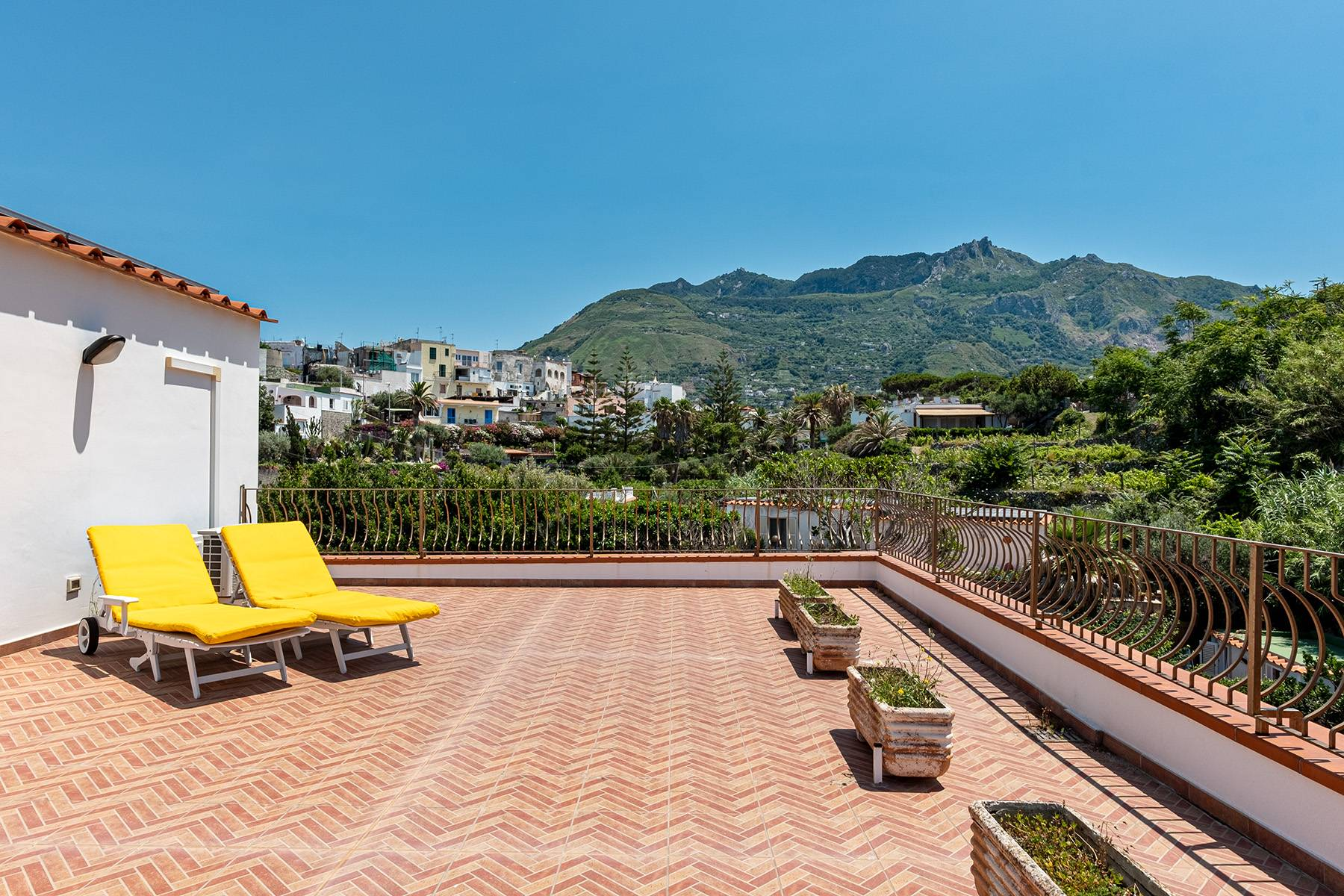 Villa in Vendita a Ischia: 5 locali, 400 mq - Foto 11