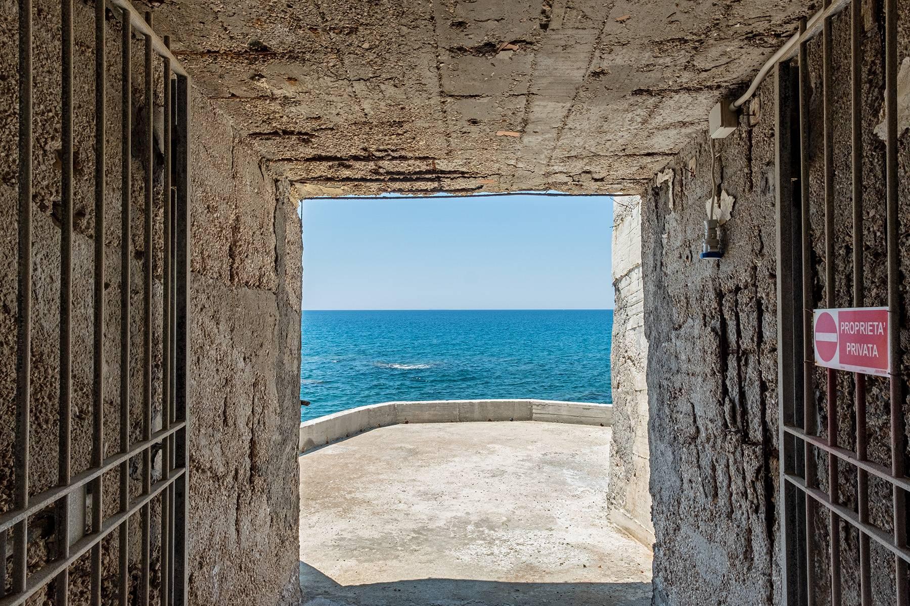 Villa in Vendita a Ischia: 5 locali, 400 mq - Foto 12