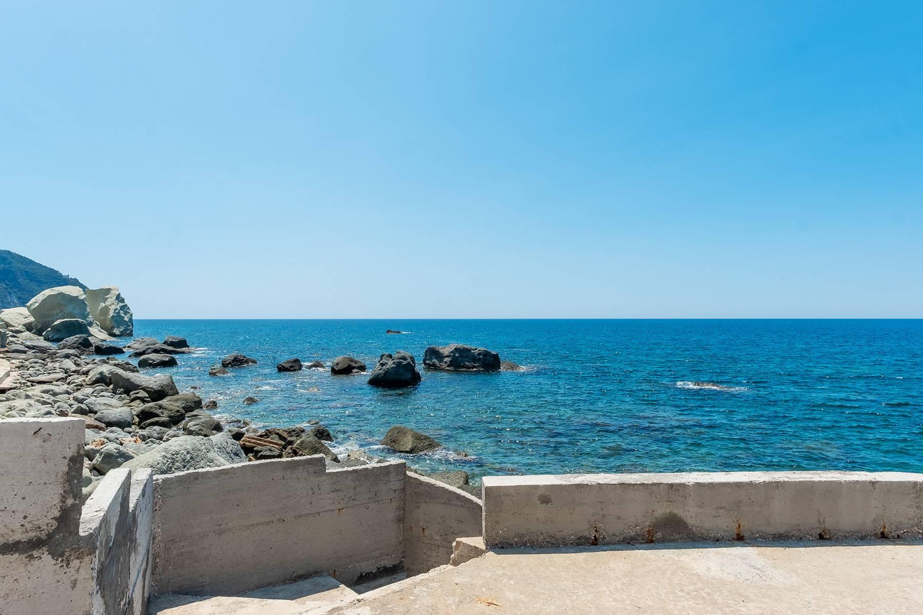 Villa in Vendita a Ischia: 5 locali, 400 mq - Foto 15