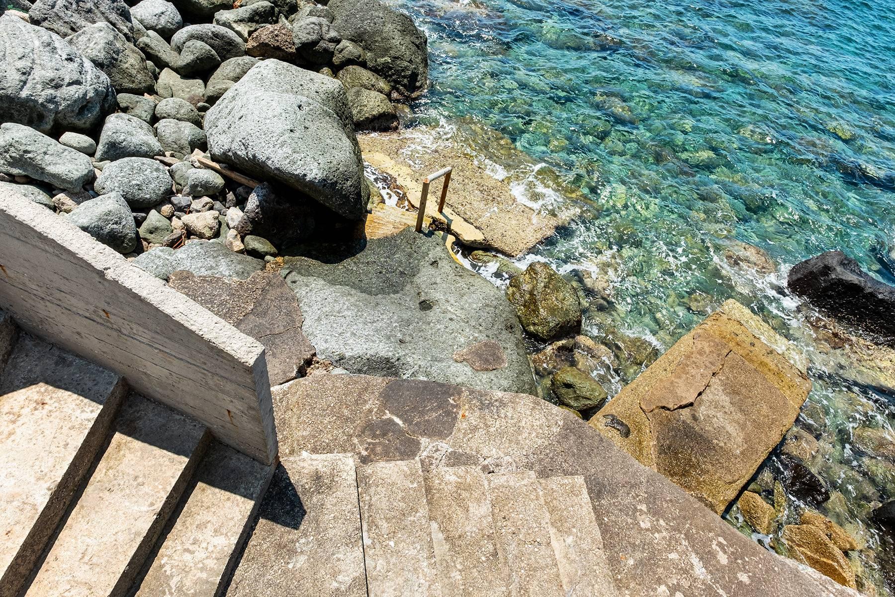 Villa in Vendita a Ischia: 5 locali, 400 mq - Foto 13