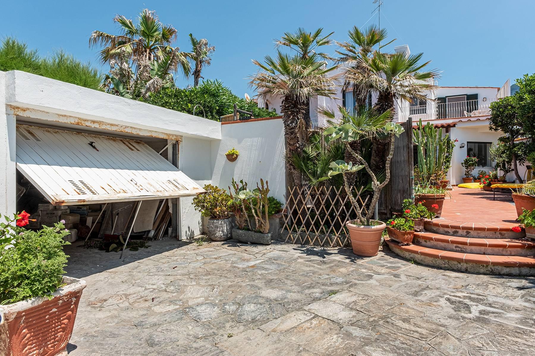 Villa in Vendita a Ischia: 5 locali, 400 mq - Foto 21