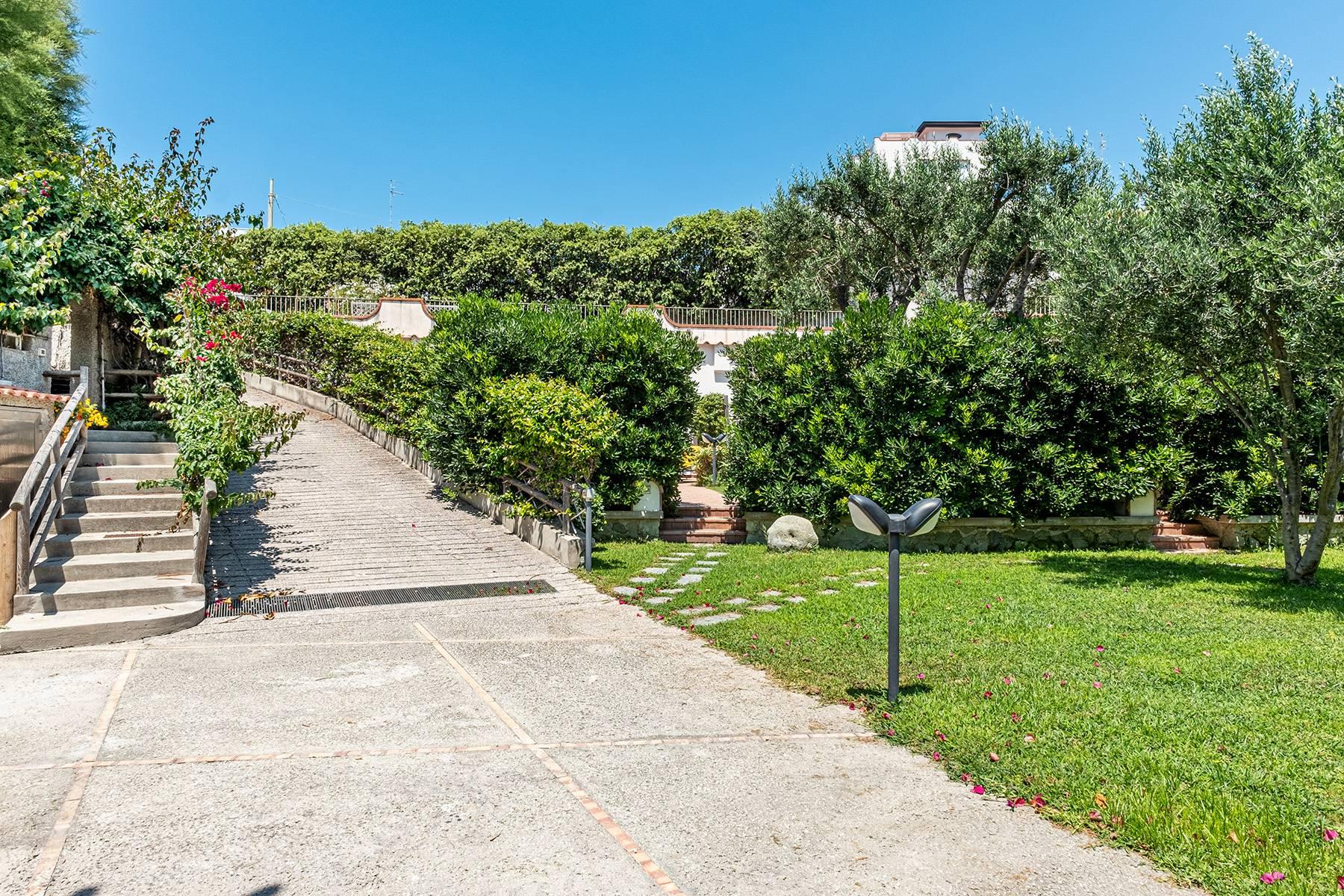 Villa in Vendita a Ischia: 5 locali, 400 mq - Foto 16