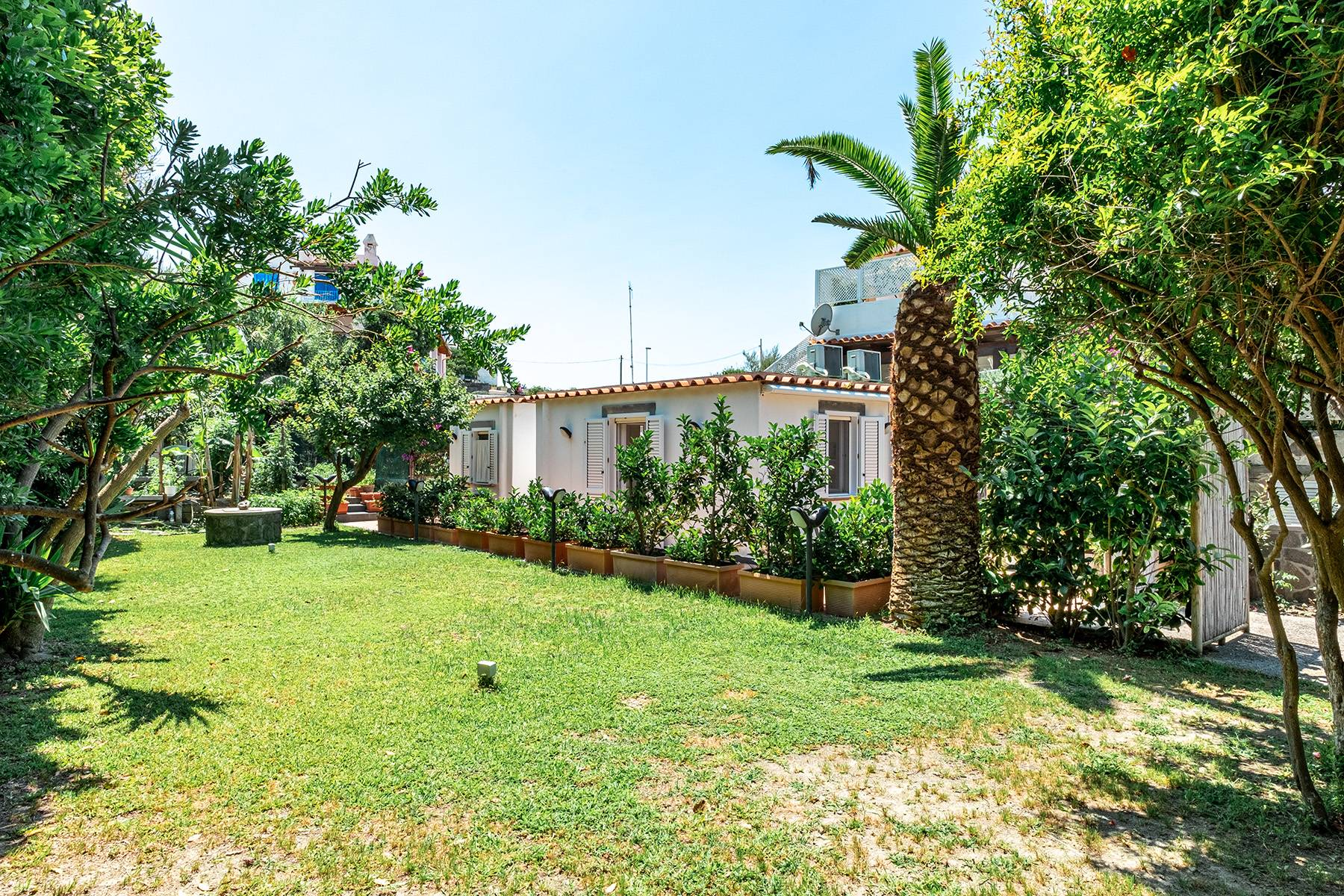 Villa in Vendita a Ischia: 5 locali, 400 mq - Foto 17