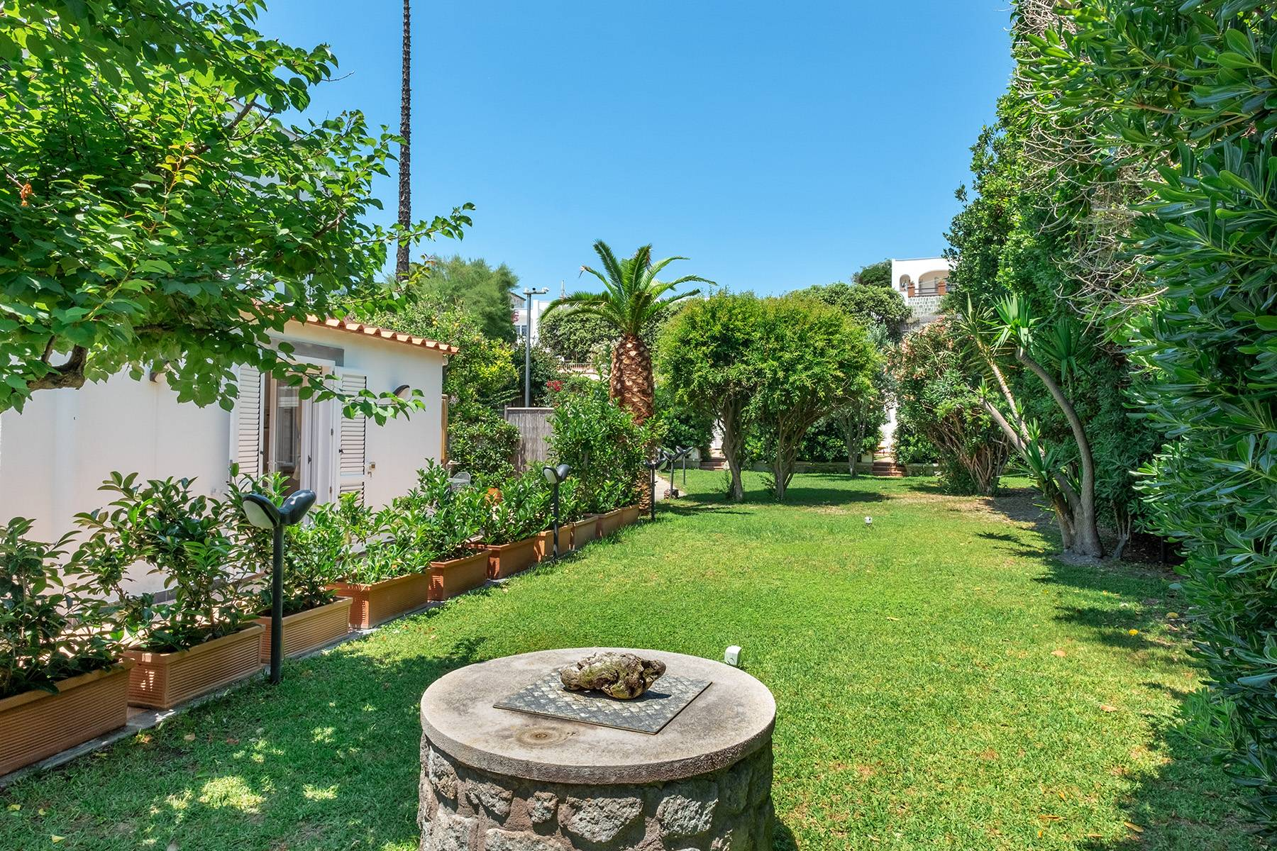 Villa in Vendita a Ischia: 5 locali, 400 mq - Foto 19