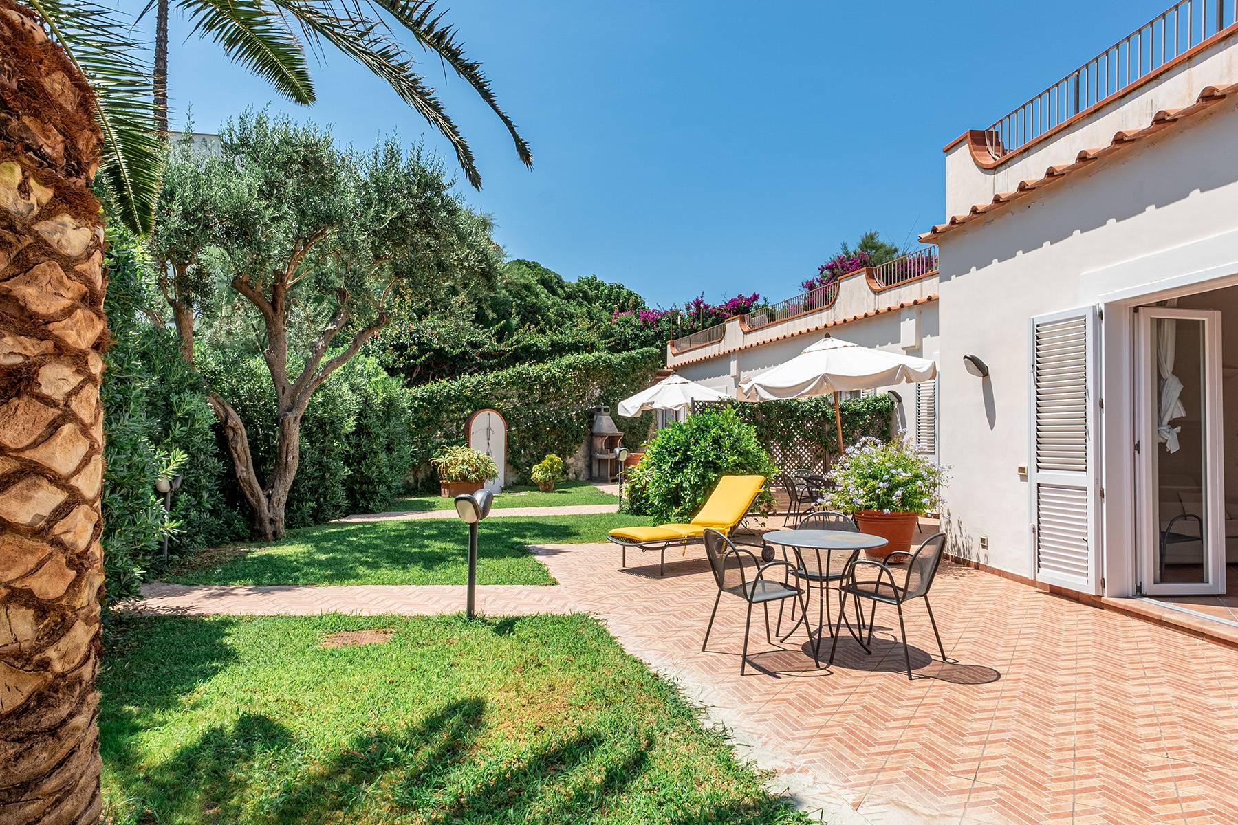 Villa in Vendita a Ischia: 5 locali, 400 mq - Foto 23