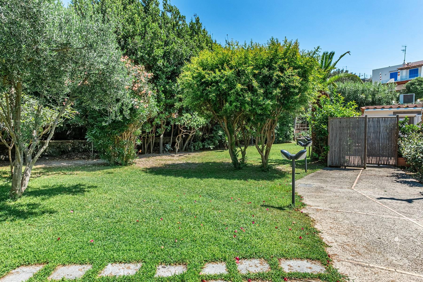 Villa in Vendita a Ischia: 5 locali, 400 mq - Foto 20
