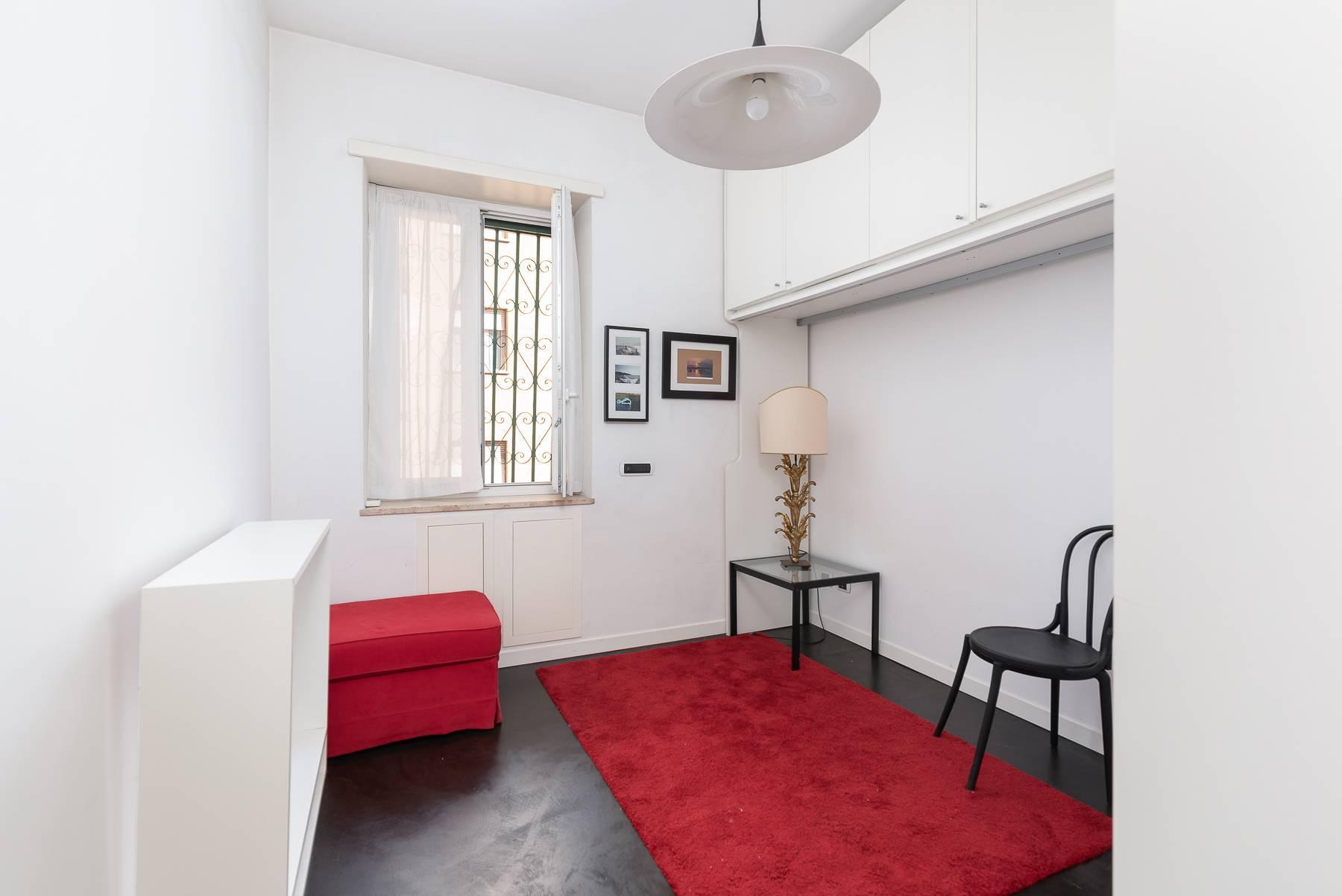 Appartamento in Vendita a Roma: 5 locali, 145 mq - Foto 12
