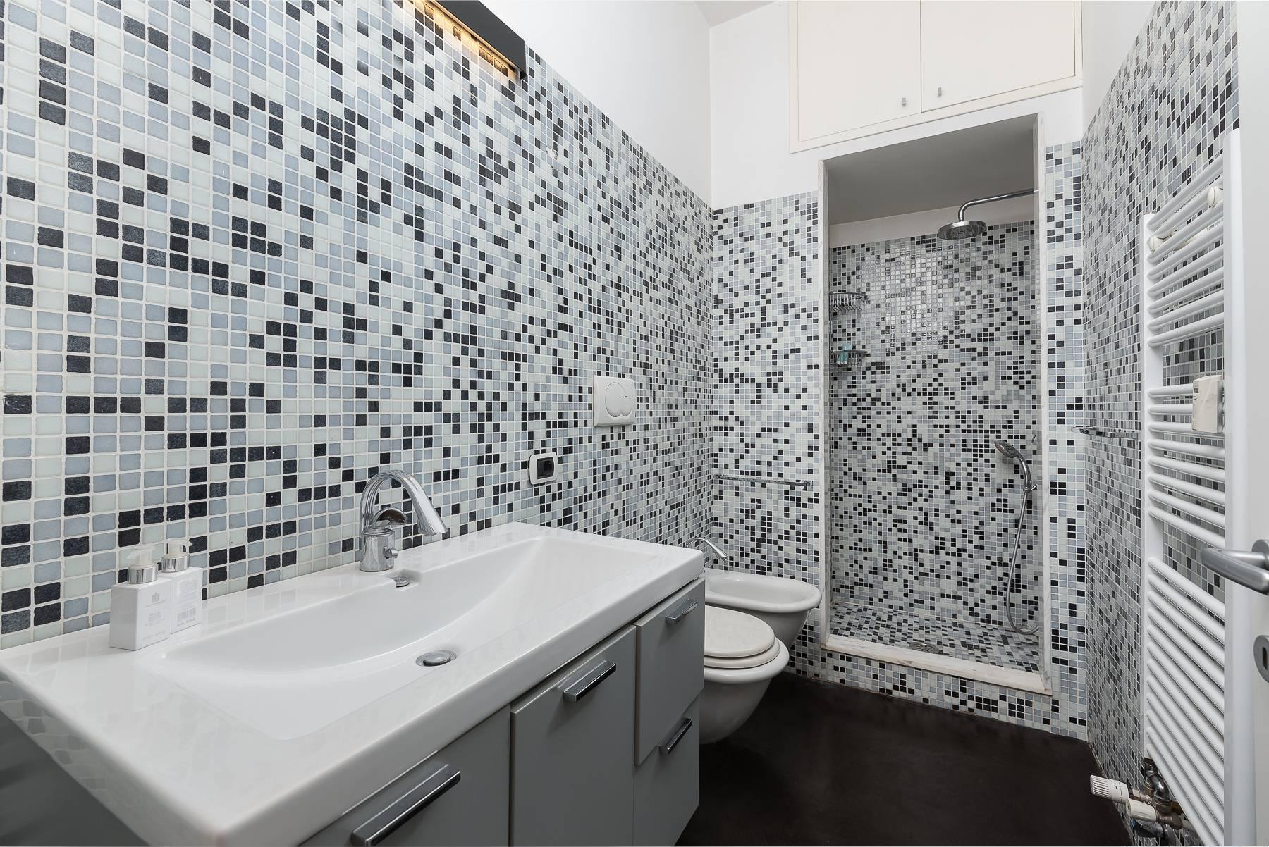 Appartamento in Vendita a Roma: 5 locali, 145 mq - Foto 16