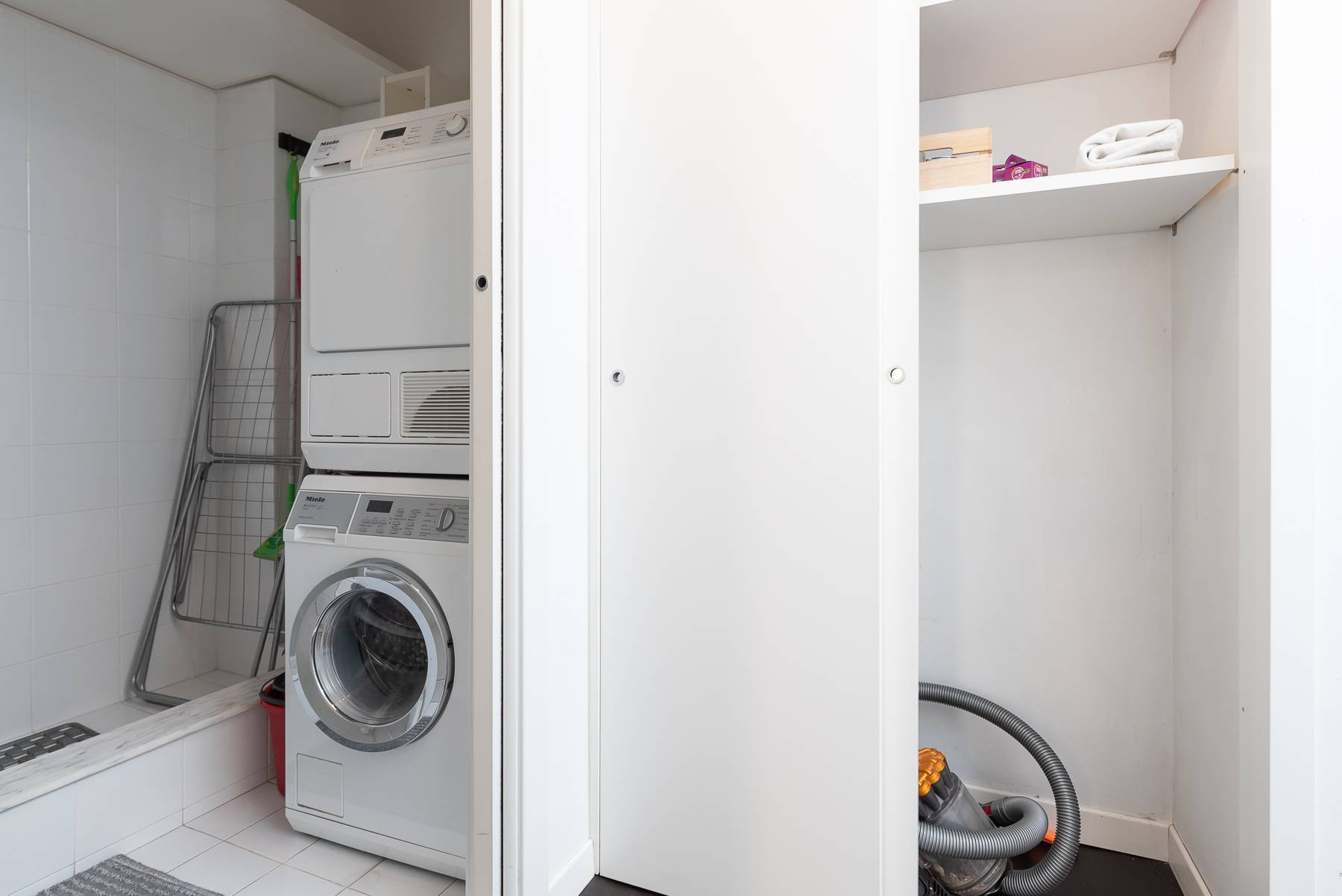 Appartamento in Vendita a Roma: 5 locali, 145 mq - Foto 20