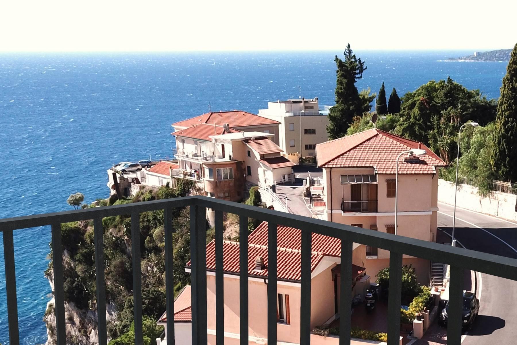 Appartamento in Vendita a Ventimiglia: 4 locali, 116 mq - Foto 4
