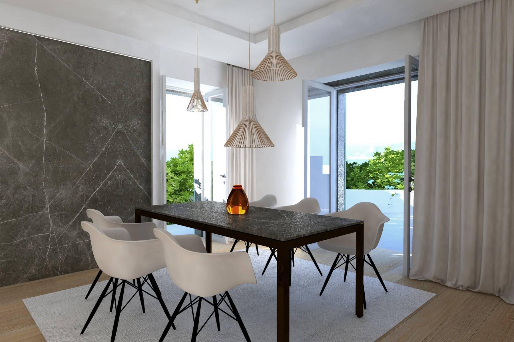 Appartamento in Vendita a Ventimiglia: 4 locali, 116 mq - Foto 6