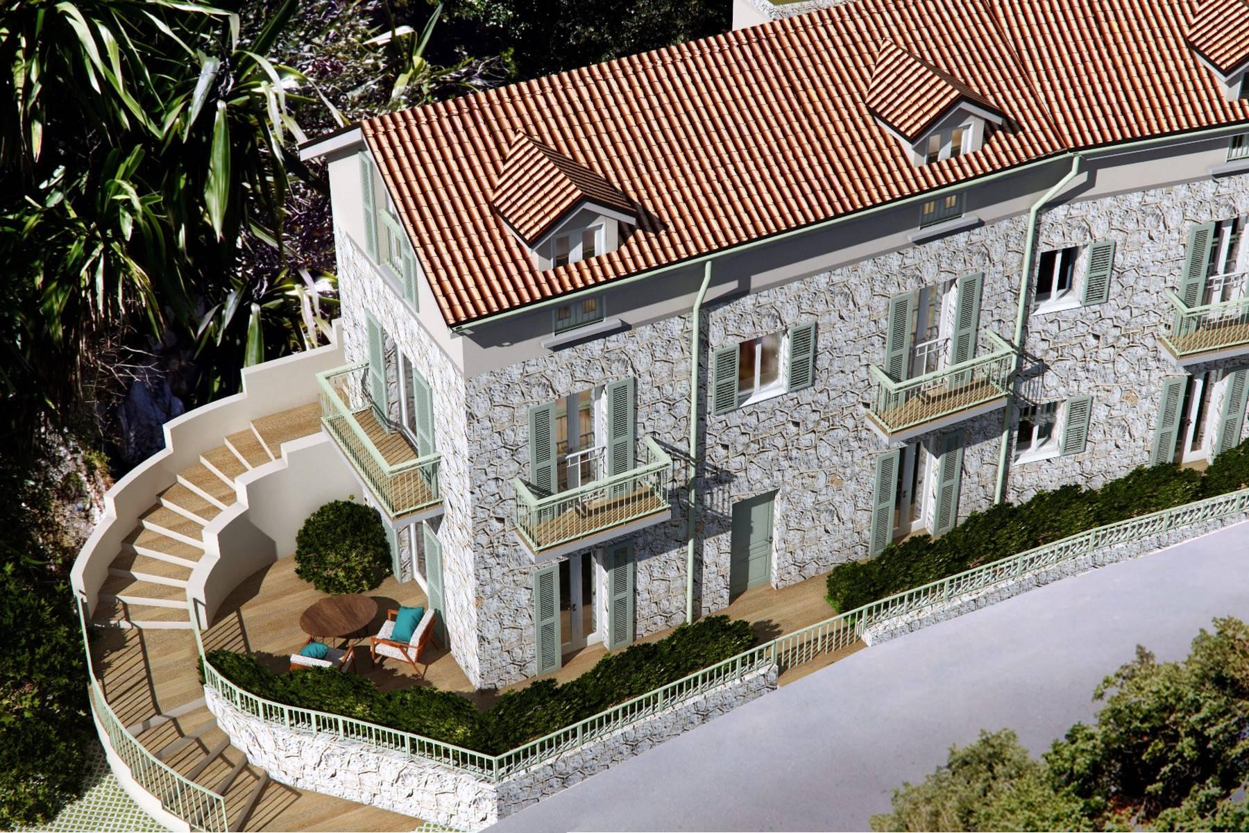 Appartamento in Vendita a Ventimiglia: 4 locali, 116 mq - Foto 7