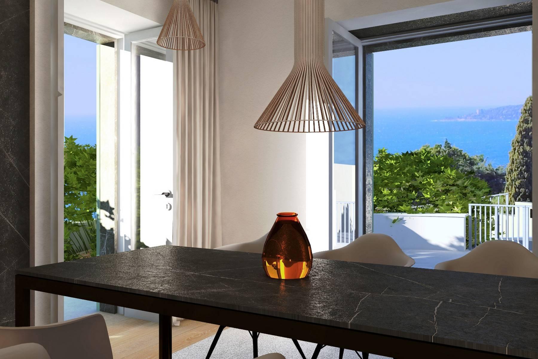 Appartamento in Vendita a Ventimiglia: 4 locali, 116 mq - Foto 8