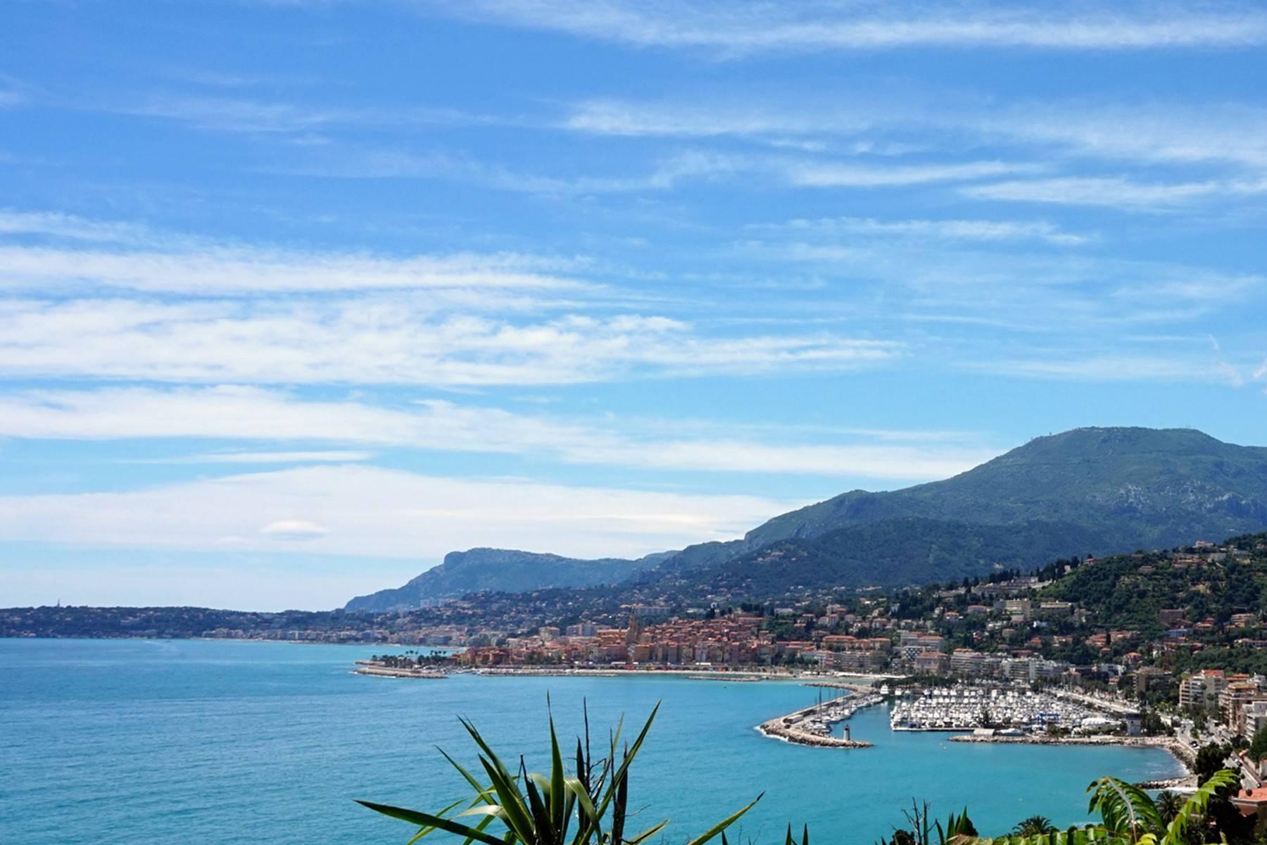 Appartamento in Vendita a Ventimiglia: 4 locali, 116 mq - Foto 9