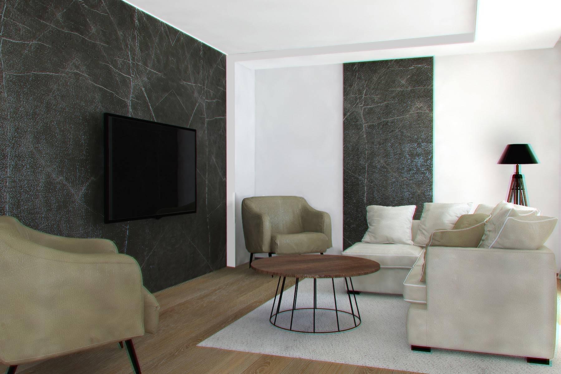 Appartamento in Vendita a Ventimiglia: 4 locali, 116 mq - Foto 11