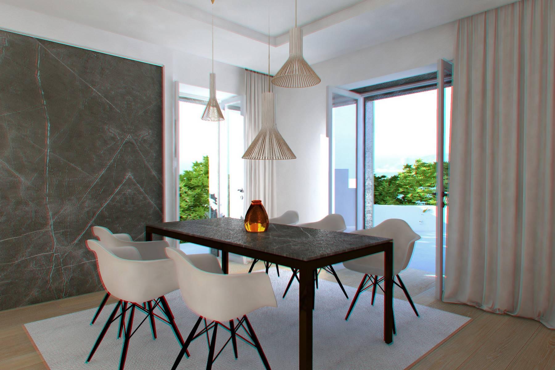Appartamento in Vendita a Ventimiglia: 4 locali, 116 mq - Foto 13