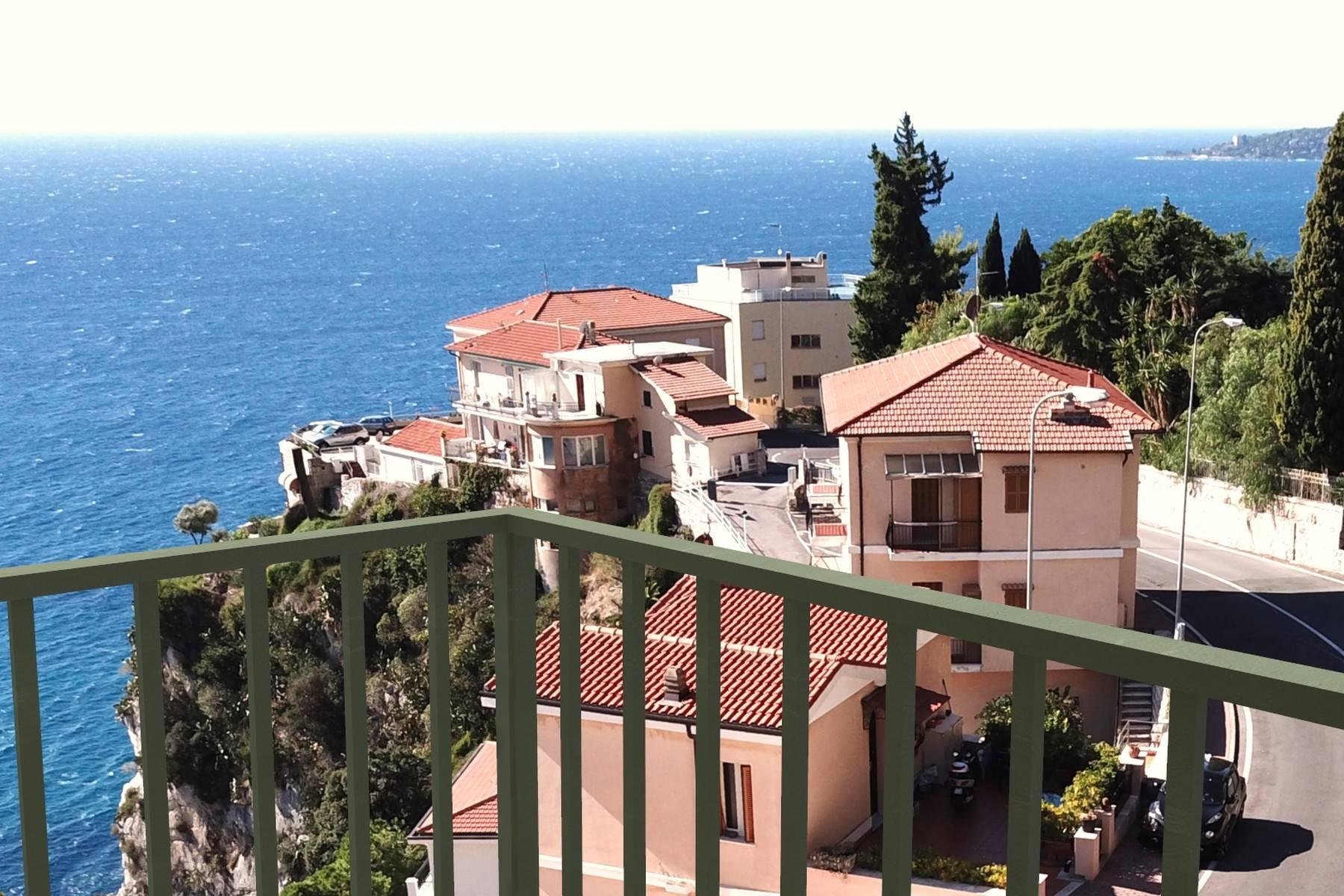 Appartamento in Vendita a Ventimiglia: 4 locali, 116 mq - Foto 15