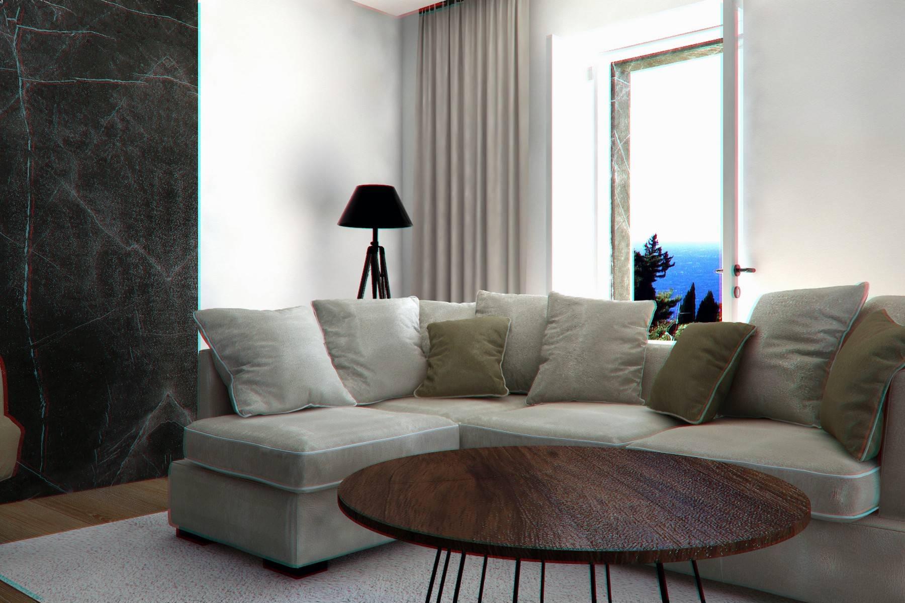 Appartamento in Vendita a Ventimiglia: 4 locali, 116 mq - Foto 16