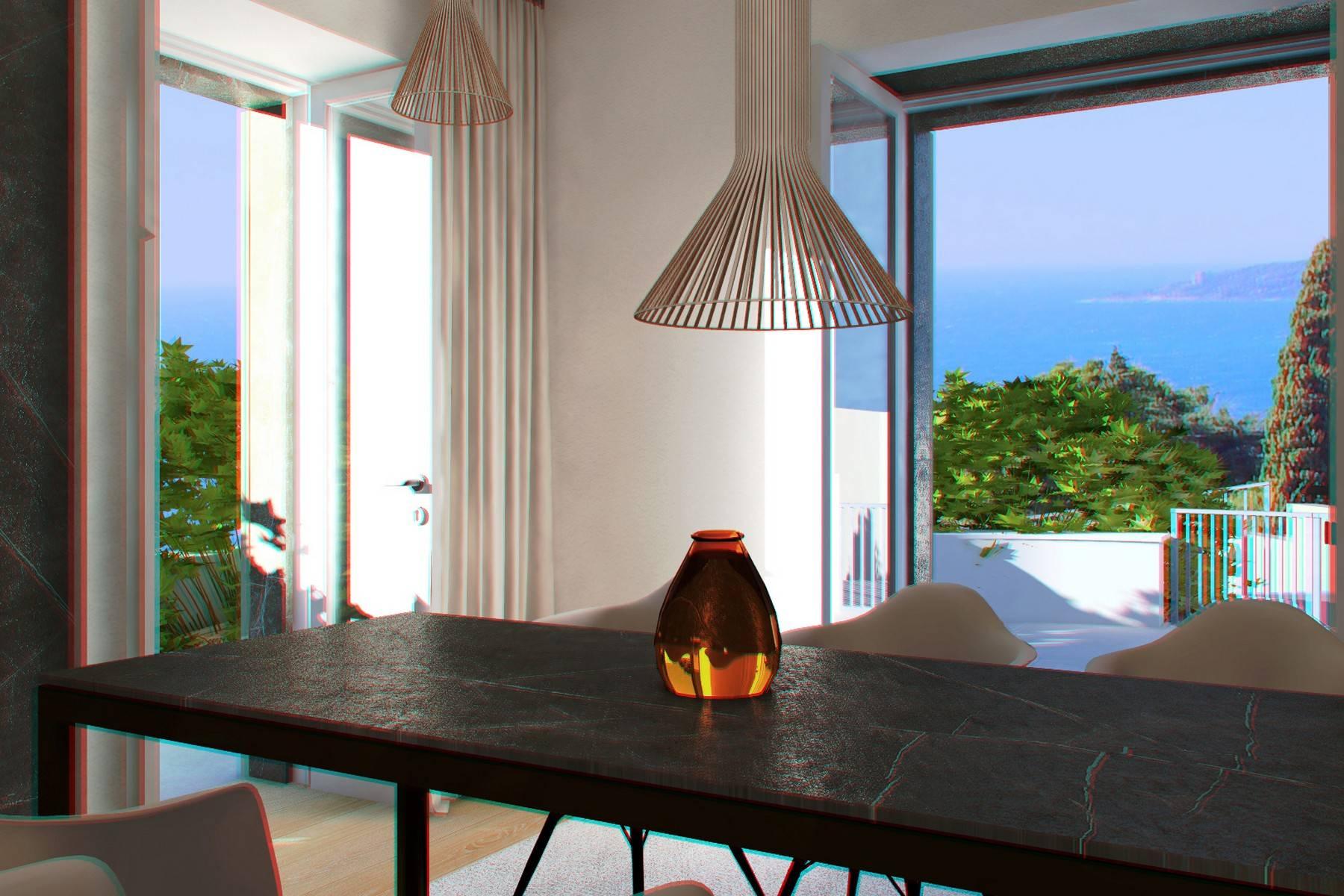 Appartamento in Vendita a Ventimiglia: 4 locali, 116 mq - Foto 17
