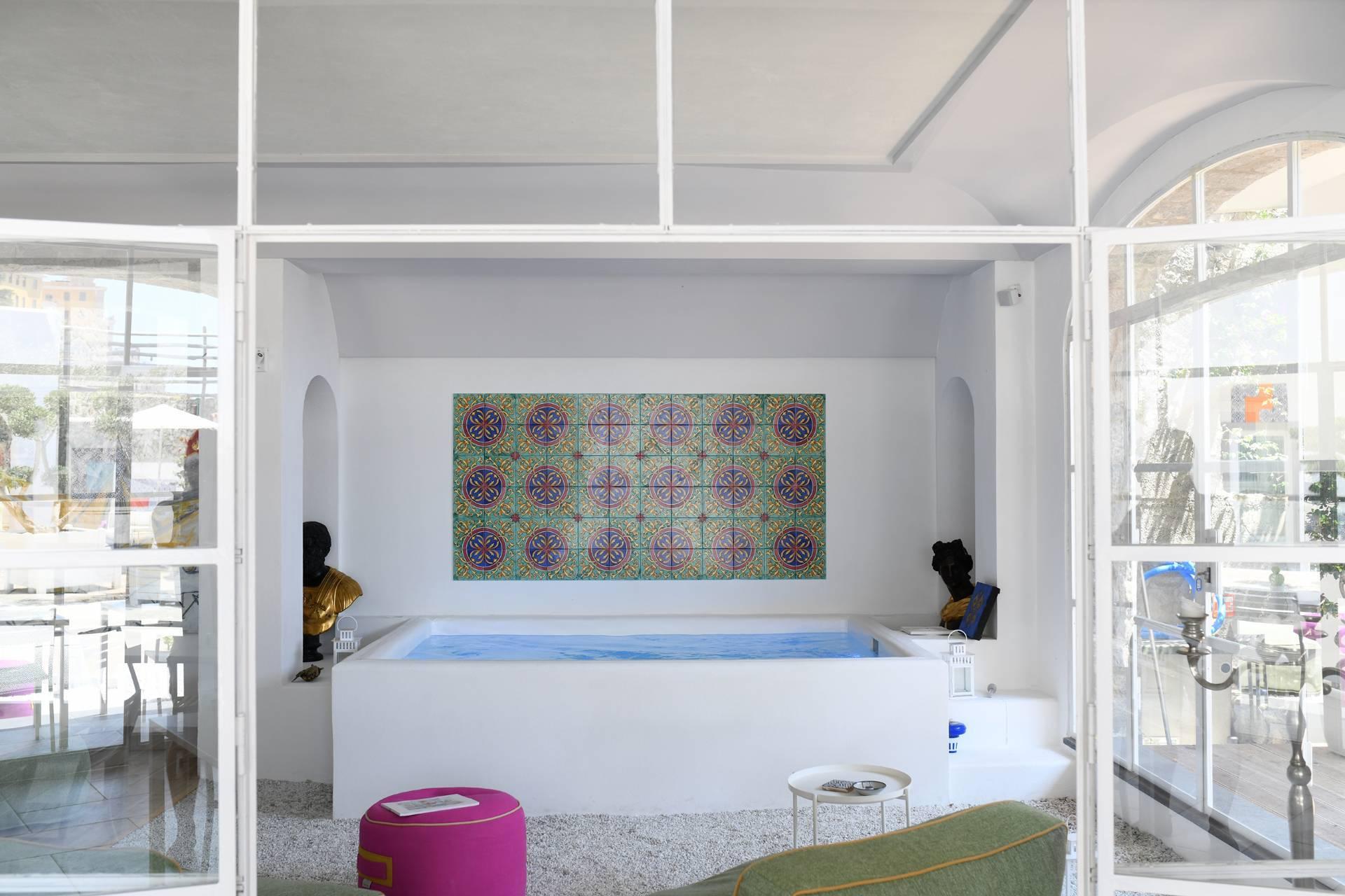 Villa in Vendita a Ravello: 5 locali, 489 mq - Foto 23
