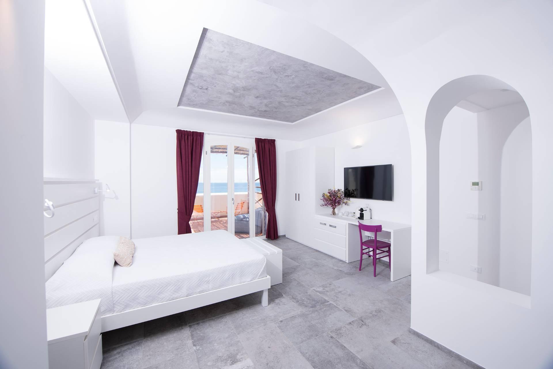 Villa in Vendita a Ravello: 5 locali, 489 mq - Foto 14