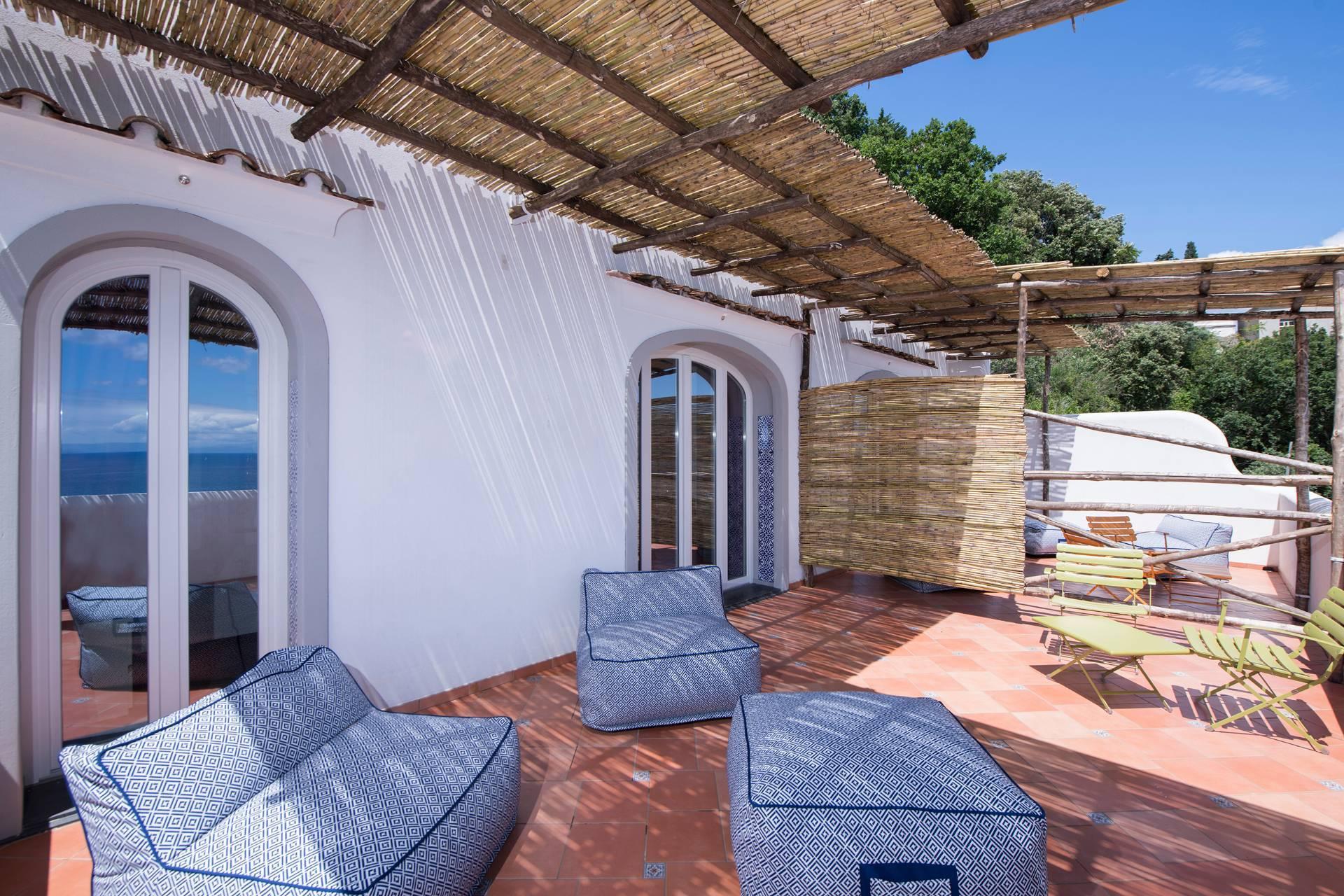 Villa in Vendita a Ravello: 5 locali, 489 mq - Foto 16