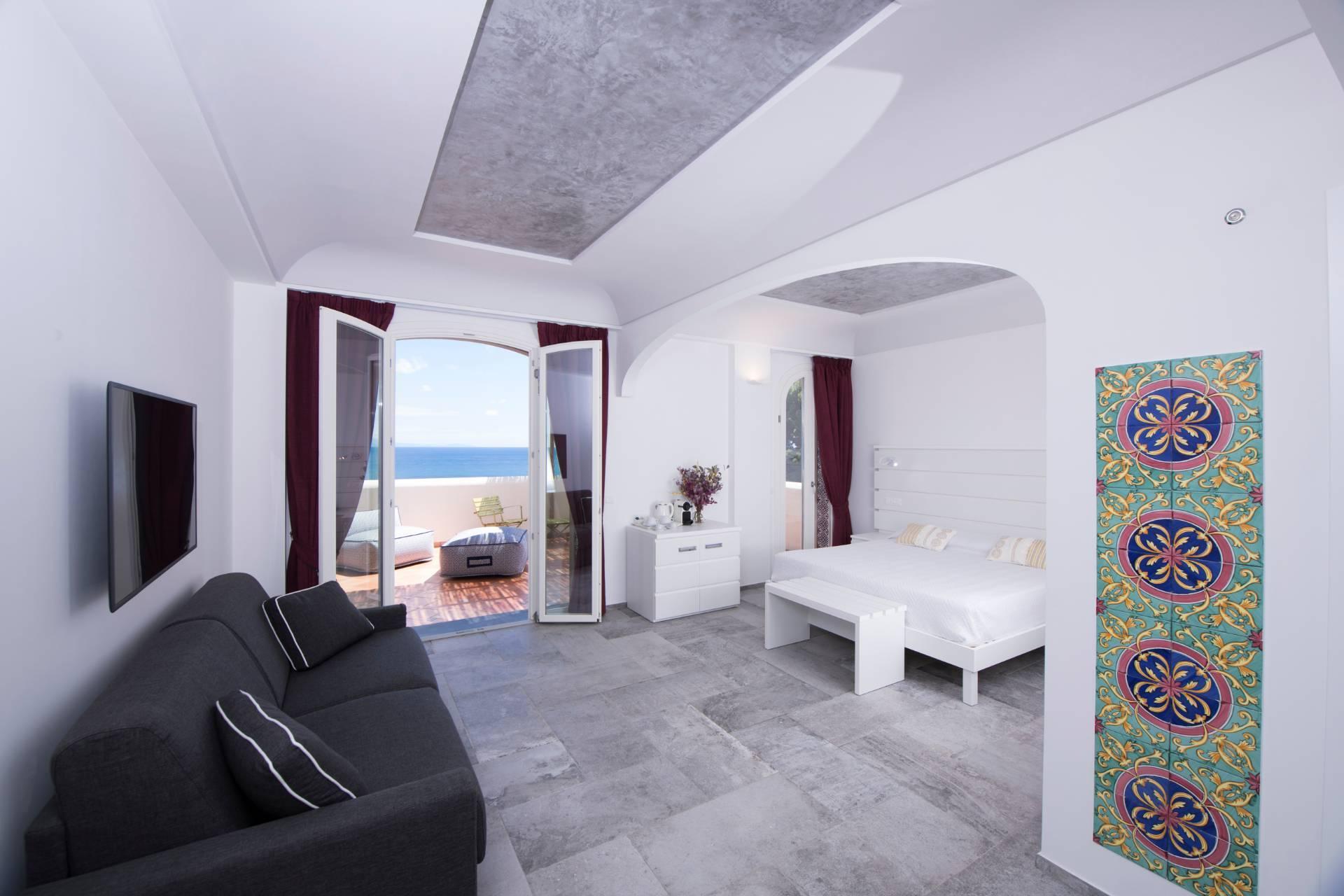 Villa in Vendita a Ravello: 5 locali, 489 mq - Foto 17