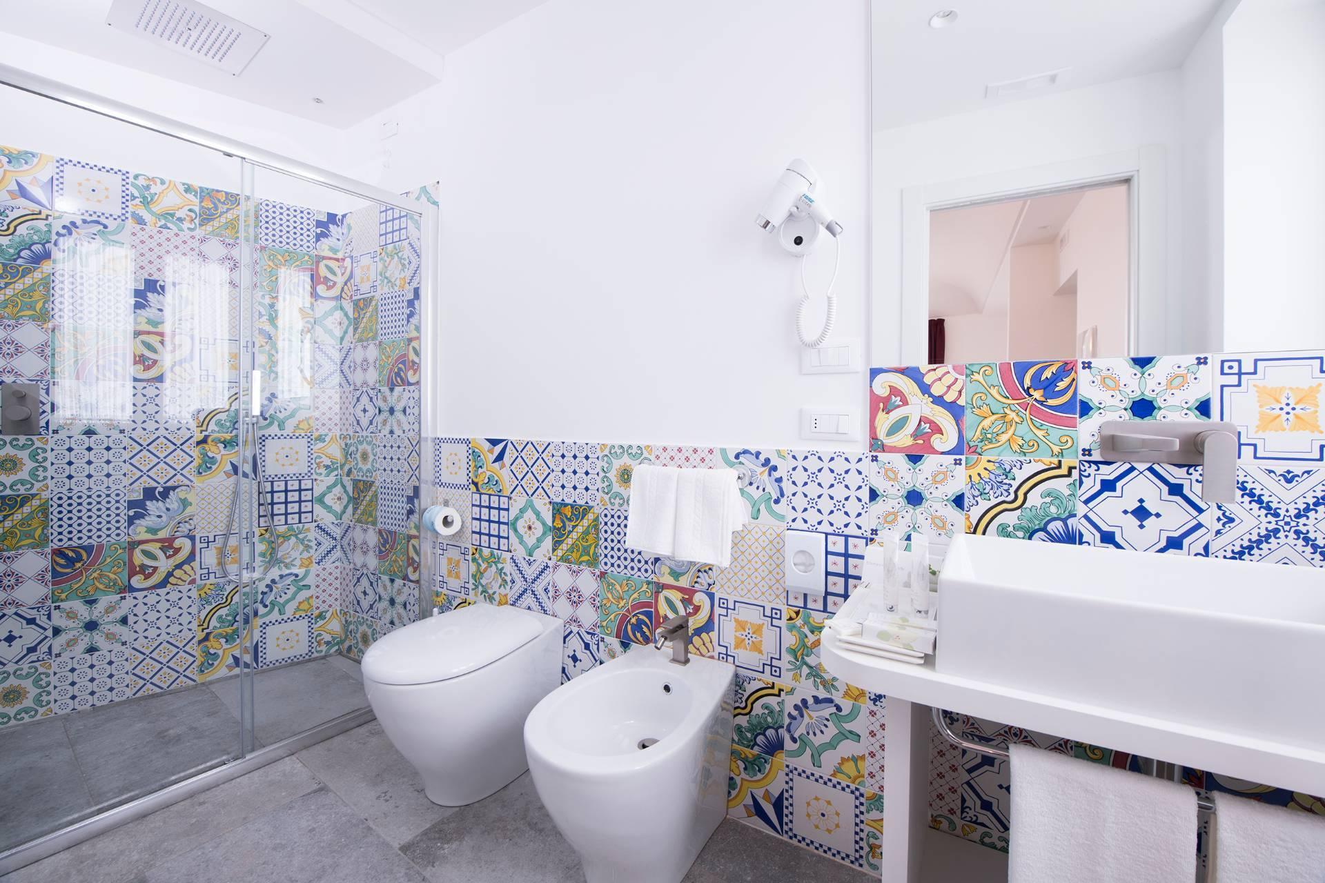Villa in Vendita a Ravello: 5 locali, 489 mq - Foto 18