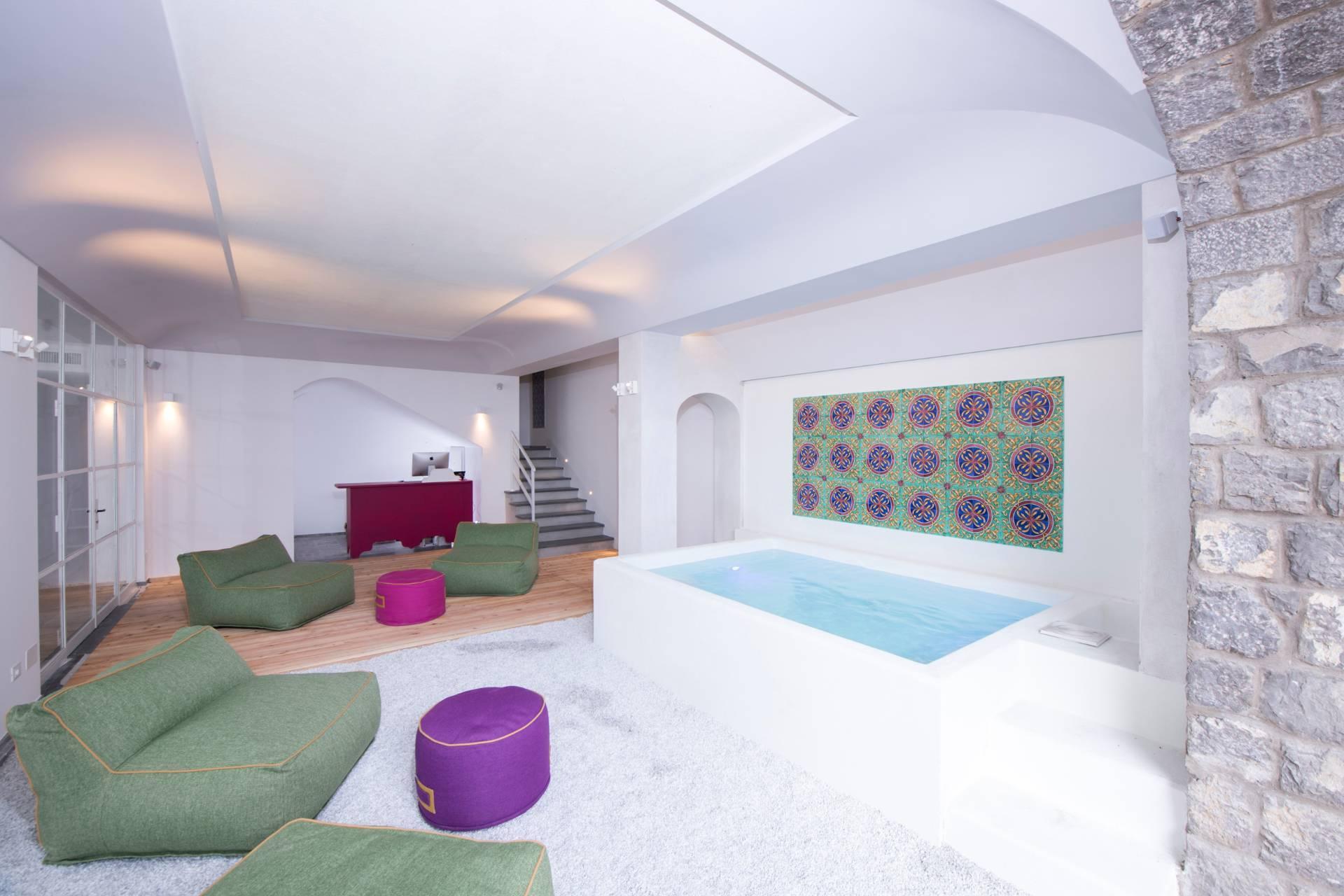 Villa in Vendita a Ravello: 5 locali, 489 mq - Foto 21