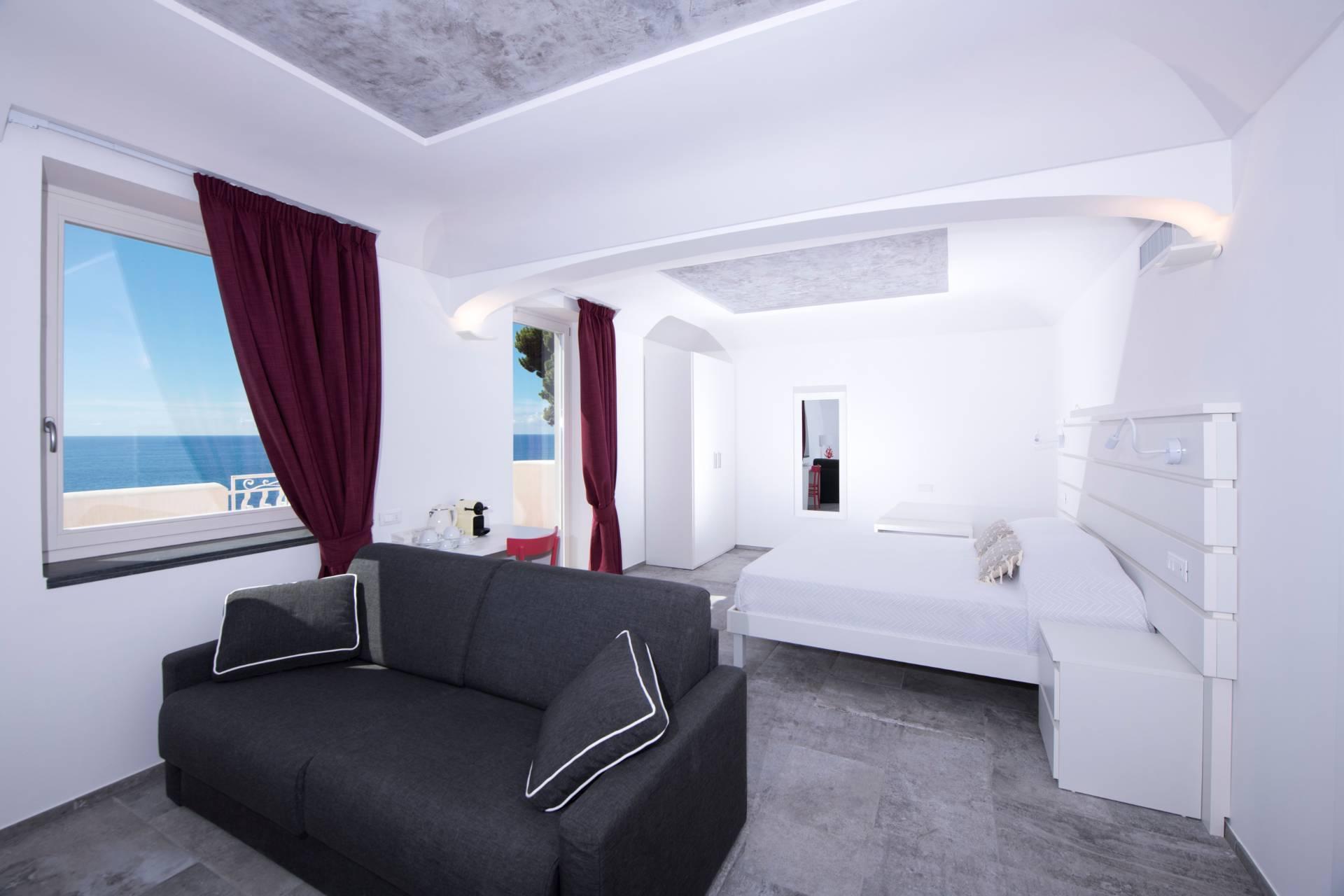 Villa in Vendita a Ravello: 5 locali, 489 mq - Foto 26