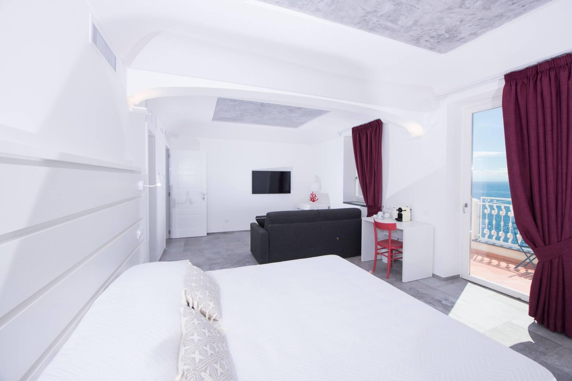 Villa in Vendita a Ravello: 5 locali, 489 mq - Foto 27