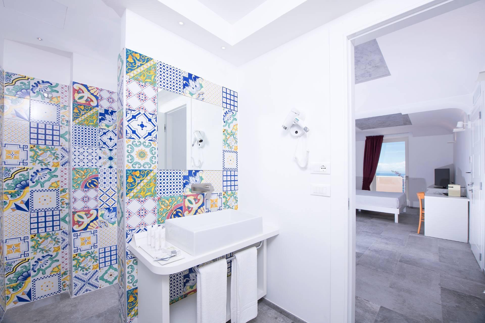 Villa in Vendita a Ravello: 5 locali, 489 mq - Foto 19