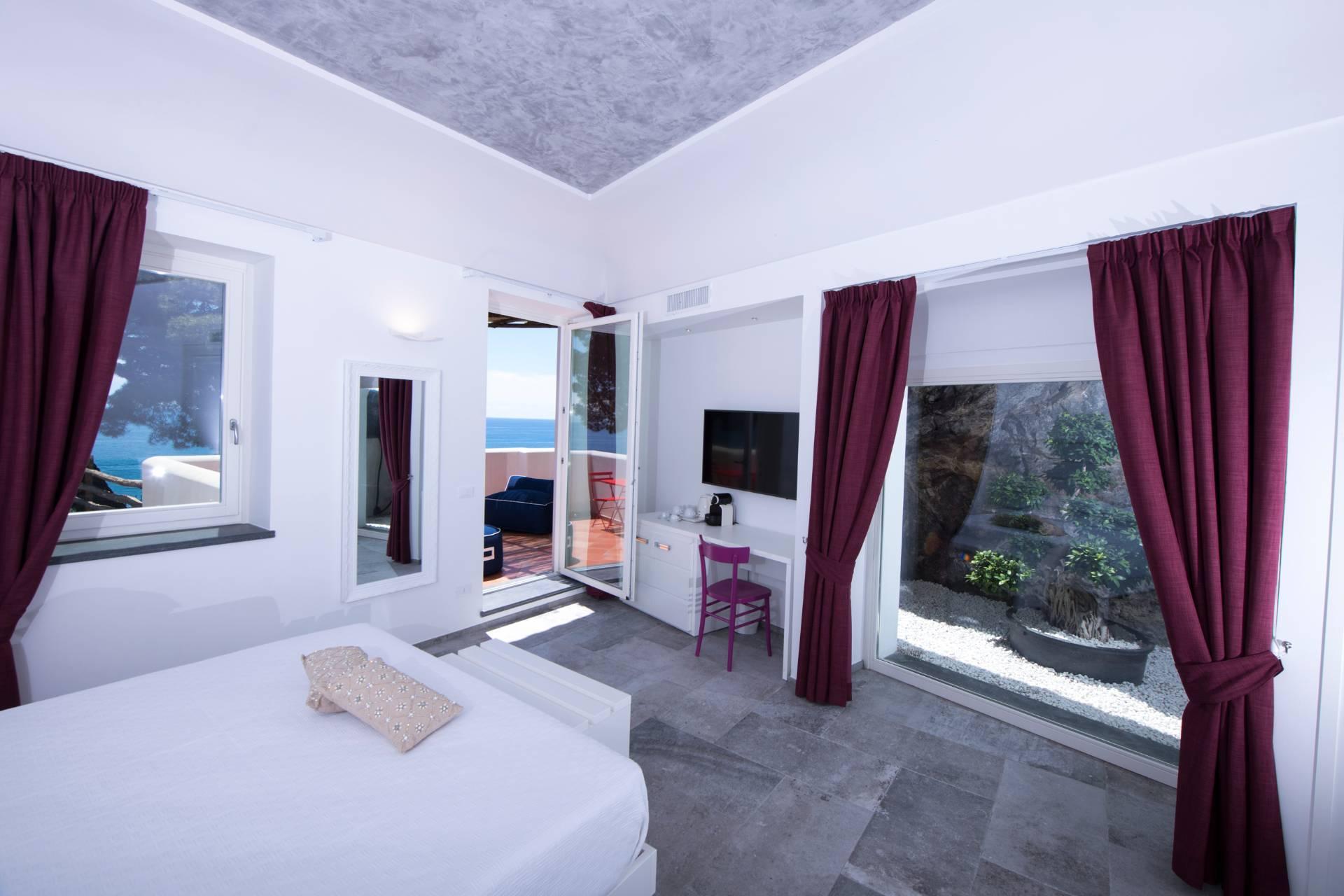Villa in Vendita a Ravello: 5 locali, 489 mq - Foto 29