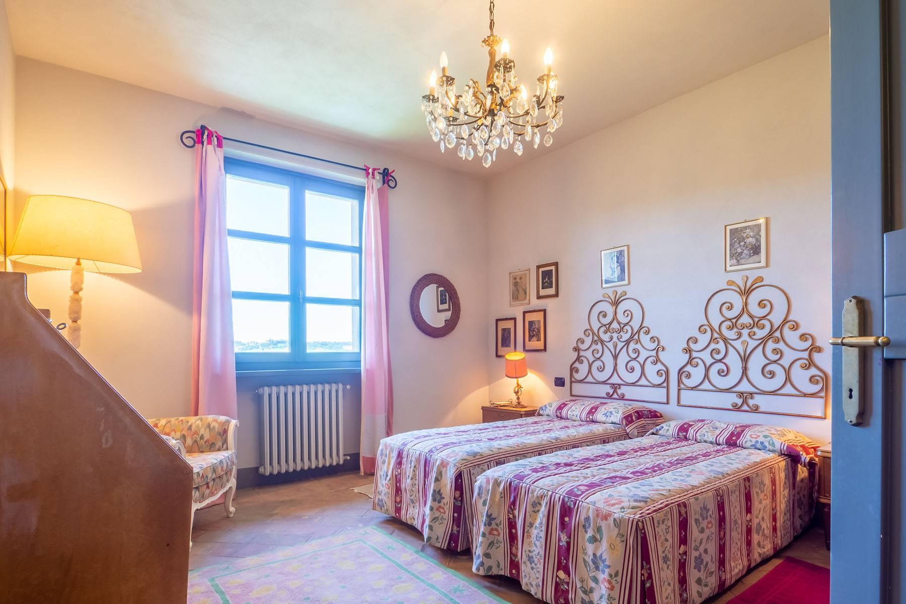 Rustico in Vendita a Ponzano Monferrato: 5 locali, 560 mq - Foto 9