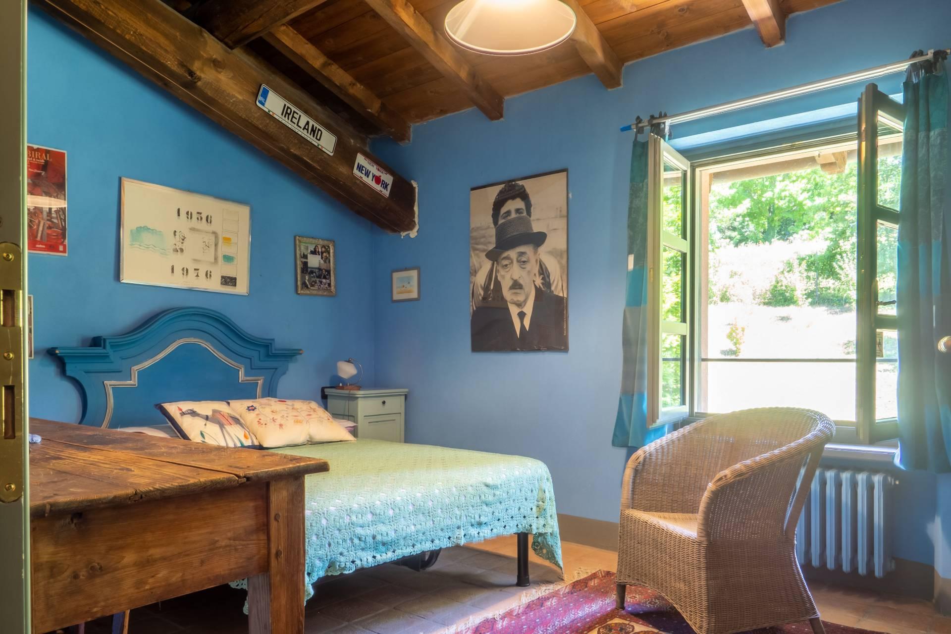 Rustico in Vendita a Ponzano Monferrato: 5 locali, 560 mq - Foto 11