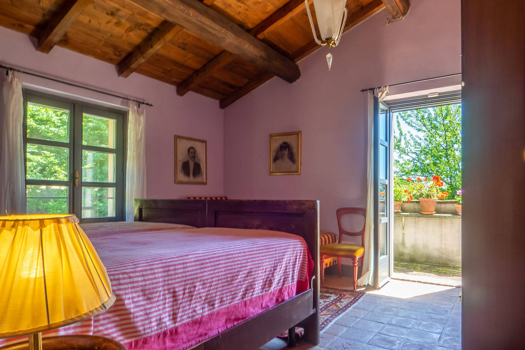 Rustico in Vendita a Ponzano Monferrato: 5 locali, 560 mq - Foto 21