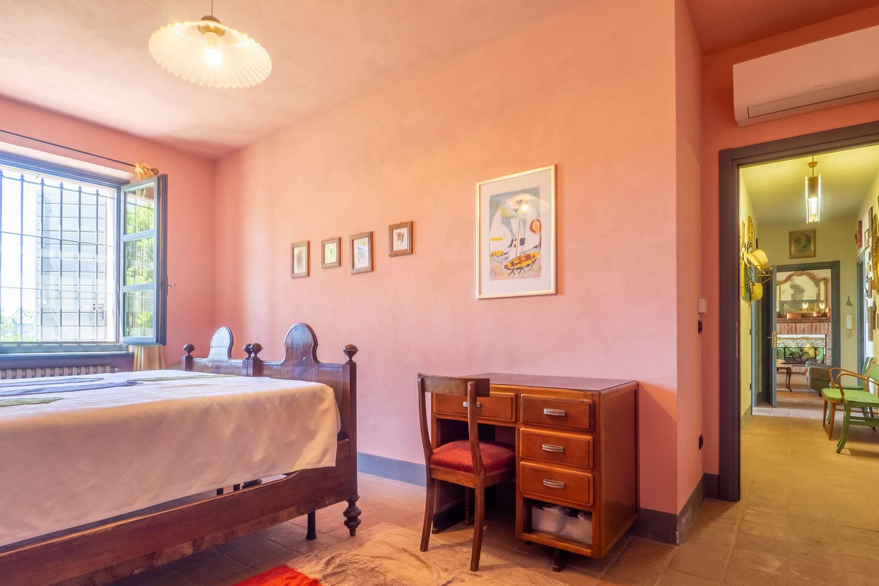 Rustico in Vendita a Ponzano Monferrato: 5 locali, 560 mq - Foto 22