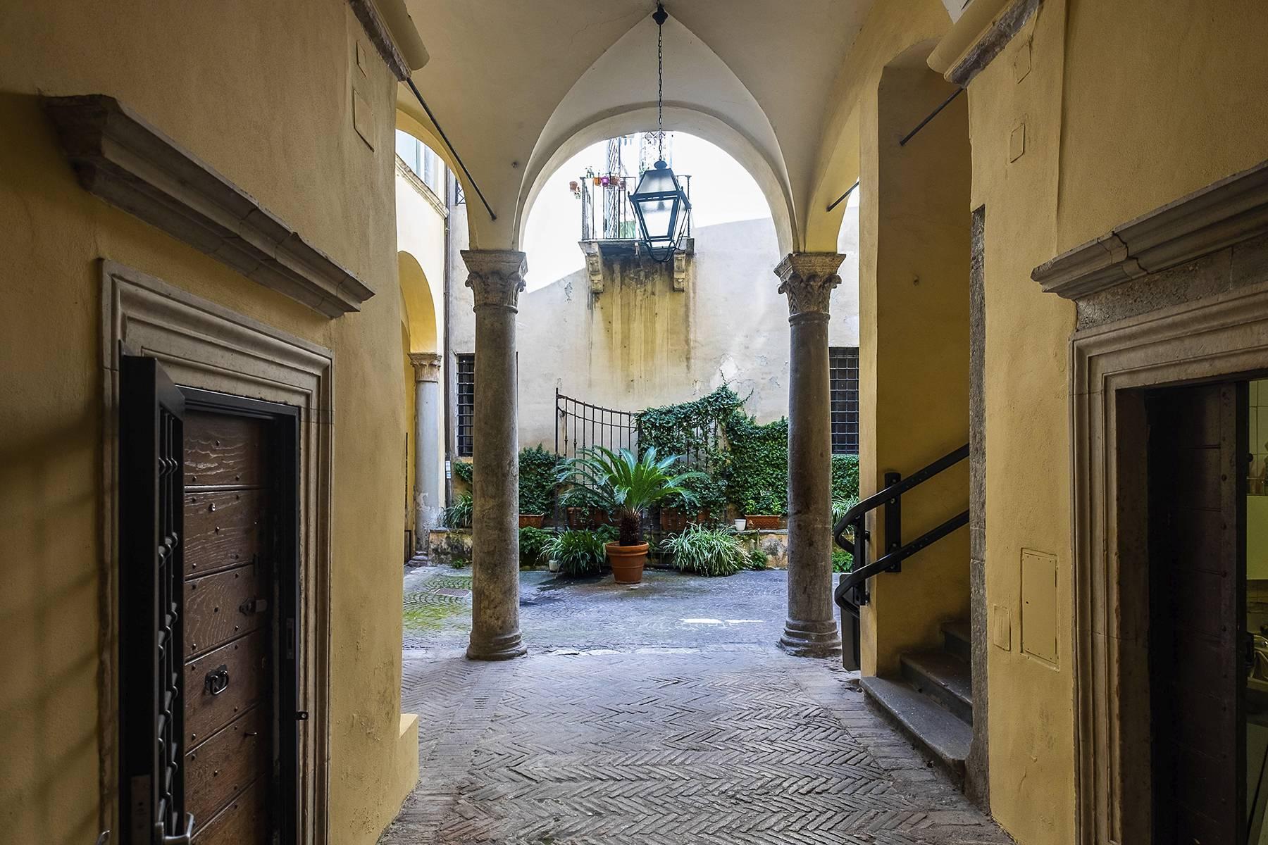 Attico in Vendita a Roma: 5 locali, 302 mq - Foto 13