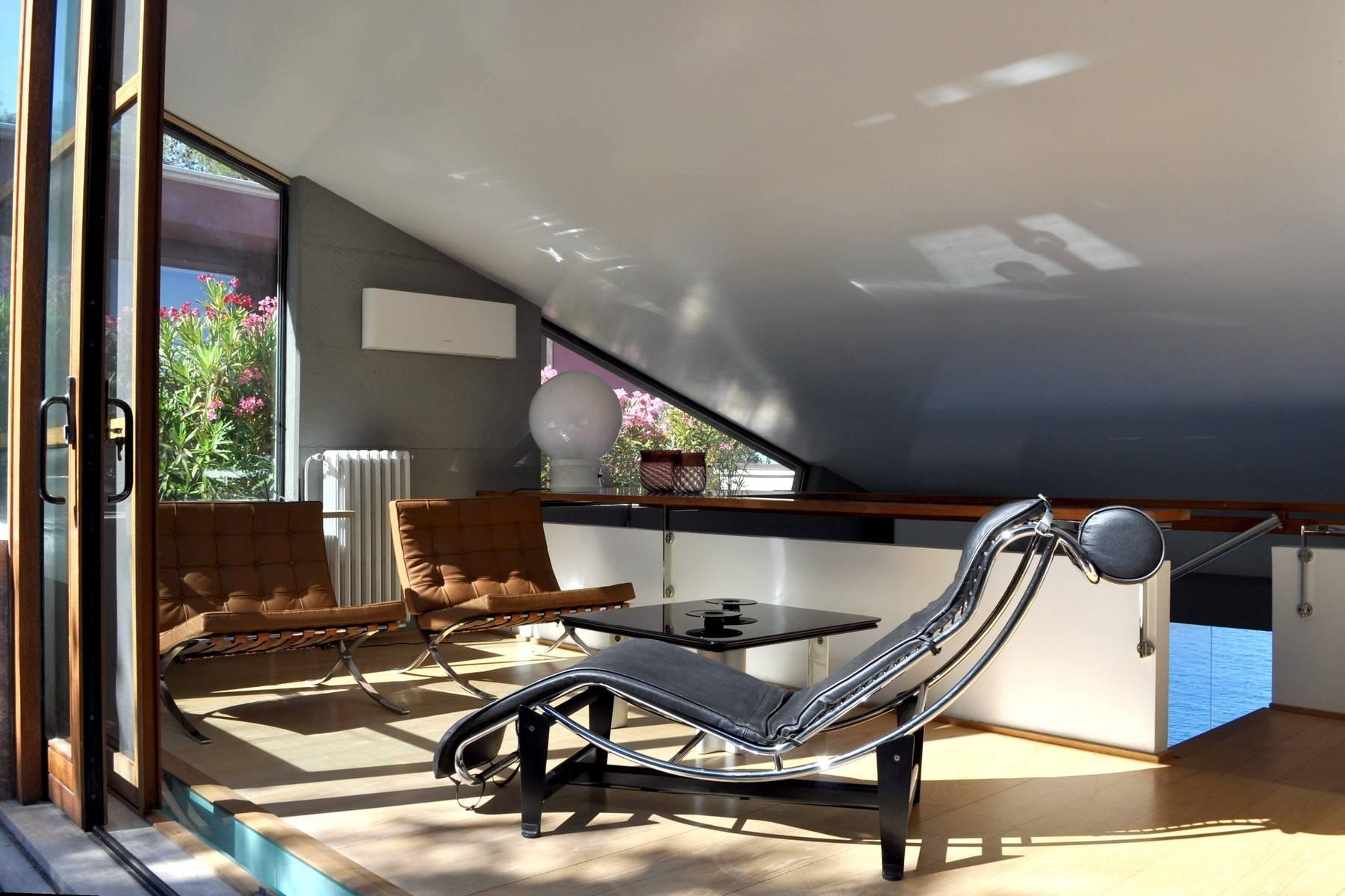 Villa in Vendita a Monte Argentario: 5 locali, 500 mq - Foto 26