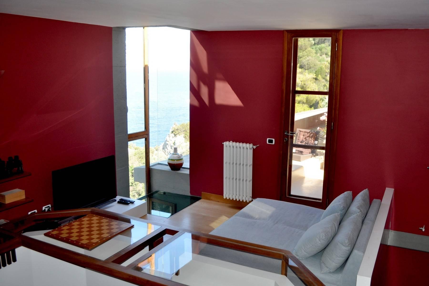 Villa in Vendita a Monte Argentario: 5 locali, 500 mq - Foto 15