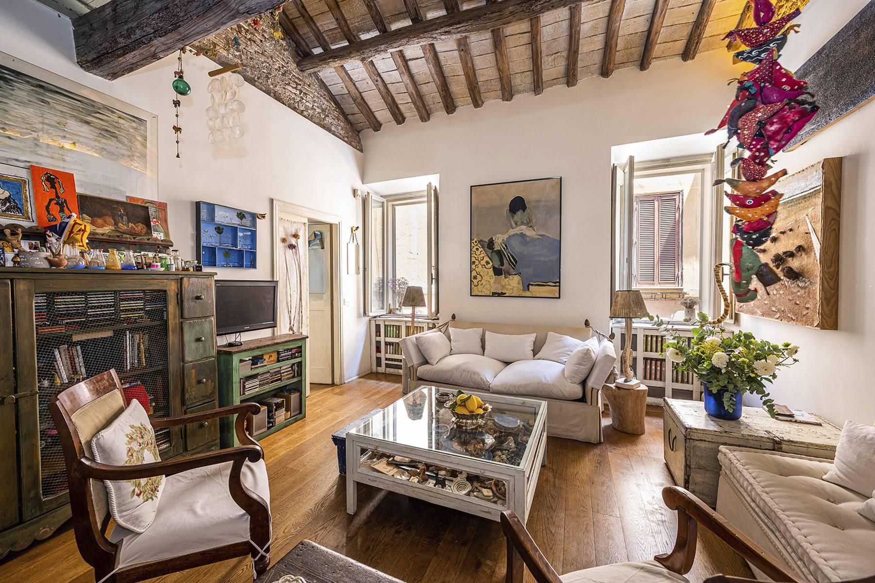 Casa indipendente in Vendita a Roma: 5 locali, 200 mq - Foto 1