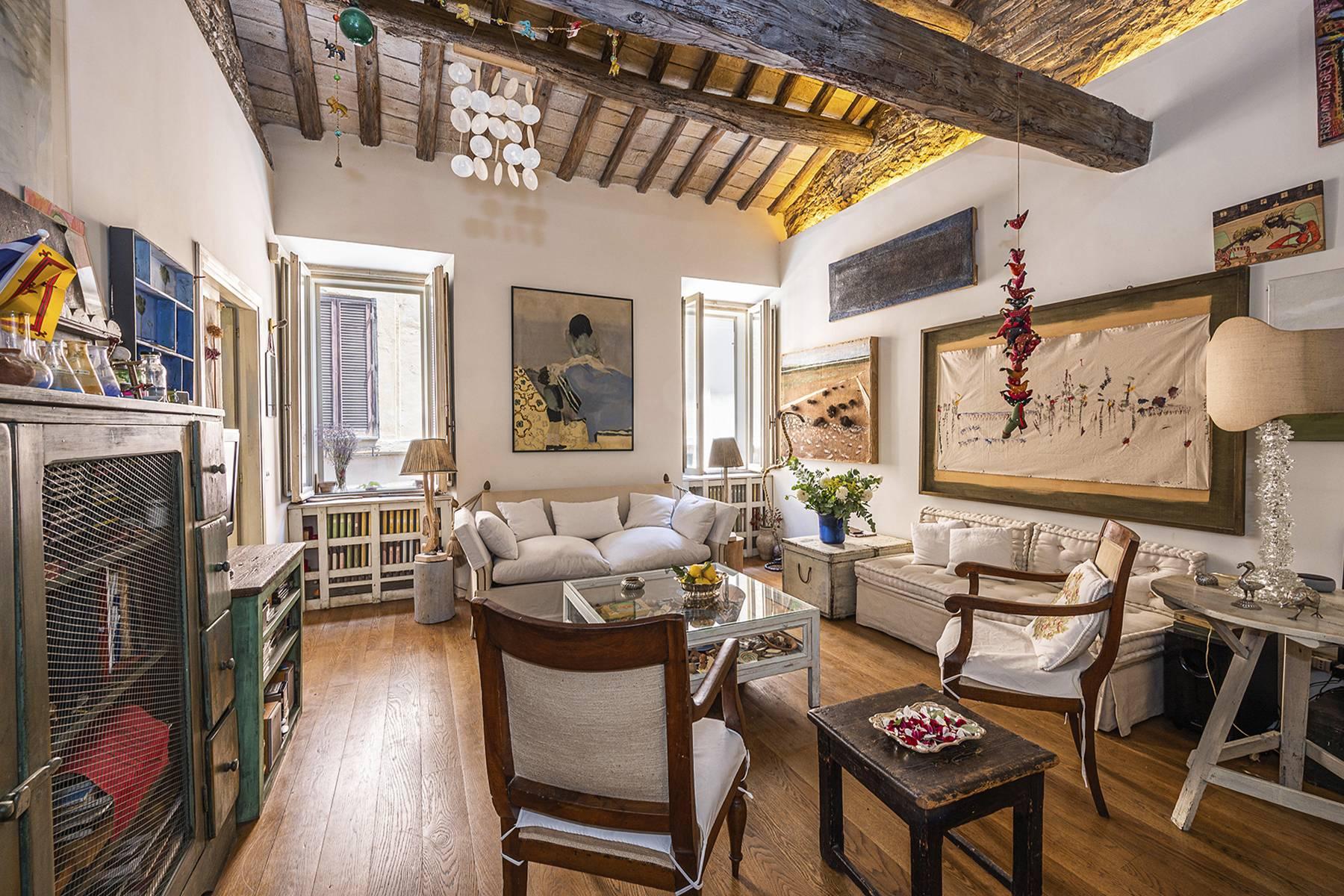 Casa indipendente in Vendita a Roma: 5 locali, 200 mq - Foto 3