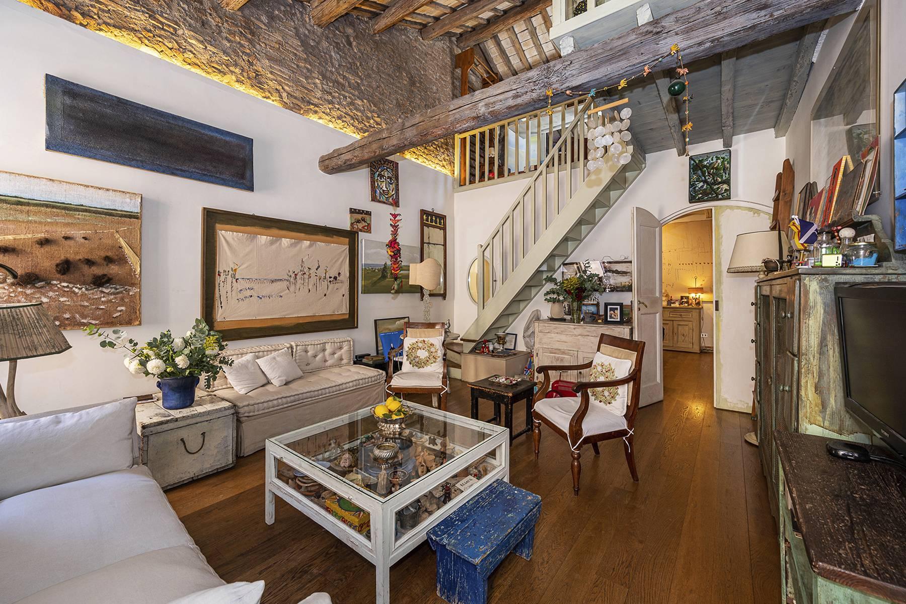 Casa indipendente in Vendita a Roma: 5 locali, 200 mq - Foto 2