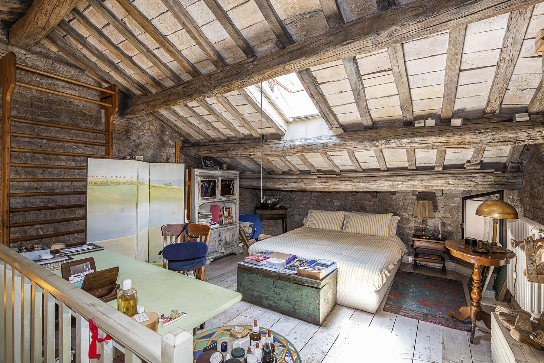 Casa indipendente in Vendita a Roma: 5 locali, 200 mq - Foto 9