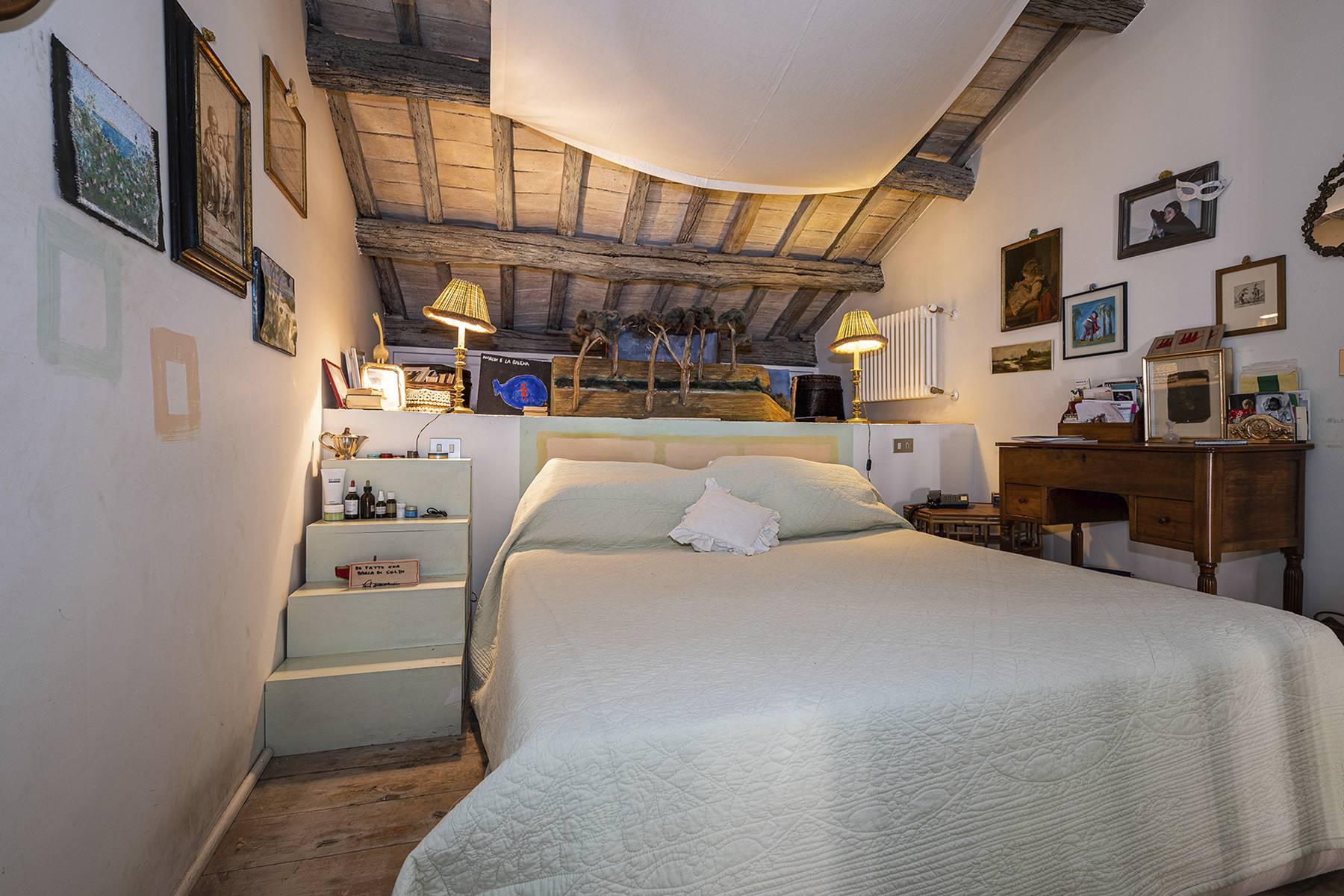 Casa indipendente in Vendita a Roma: 5 locali, 200 mq - Foto 14