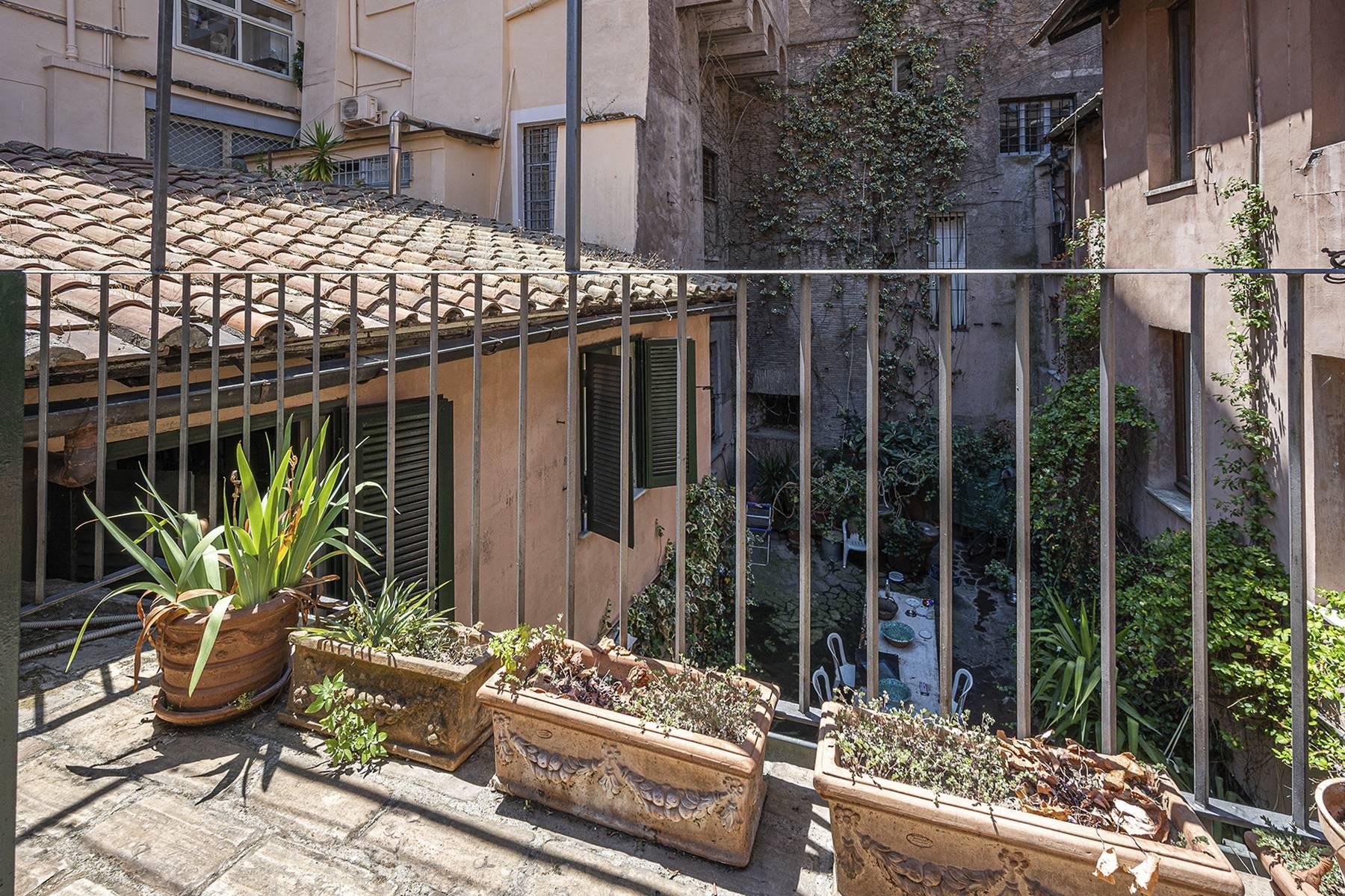 Casa indipendente in Vendita a Roma: 5 locali, 200 mq - Foto 5
