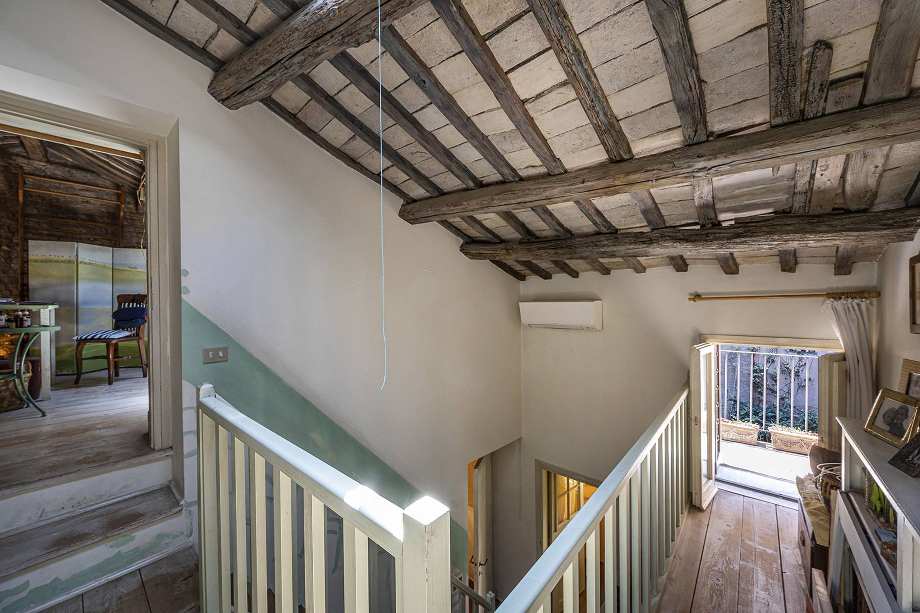 Casa indipendente in Vendita a Roma: 5 locali, 200 mq - Foto 24