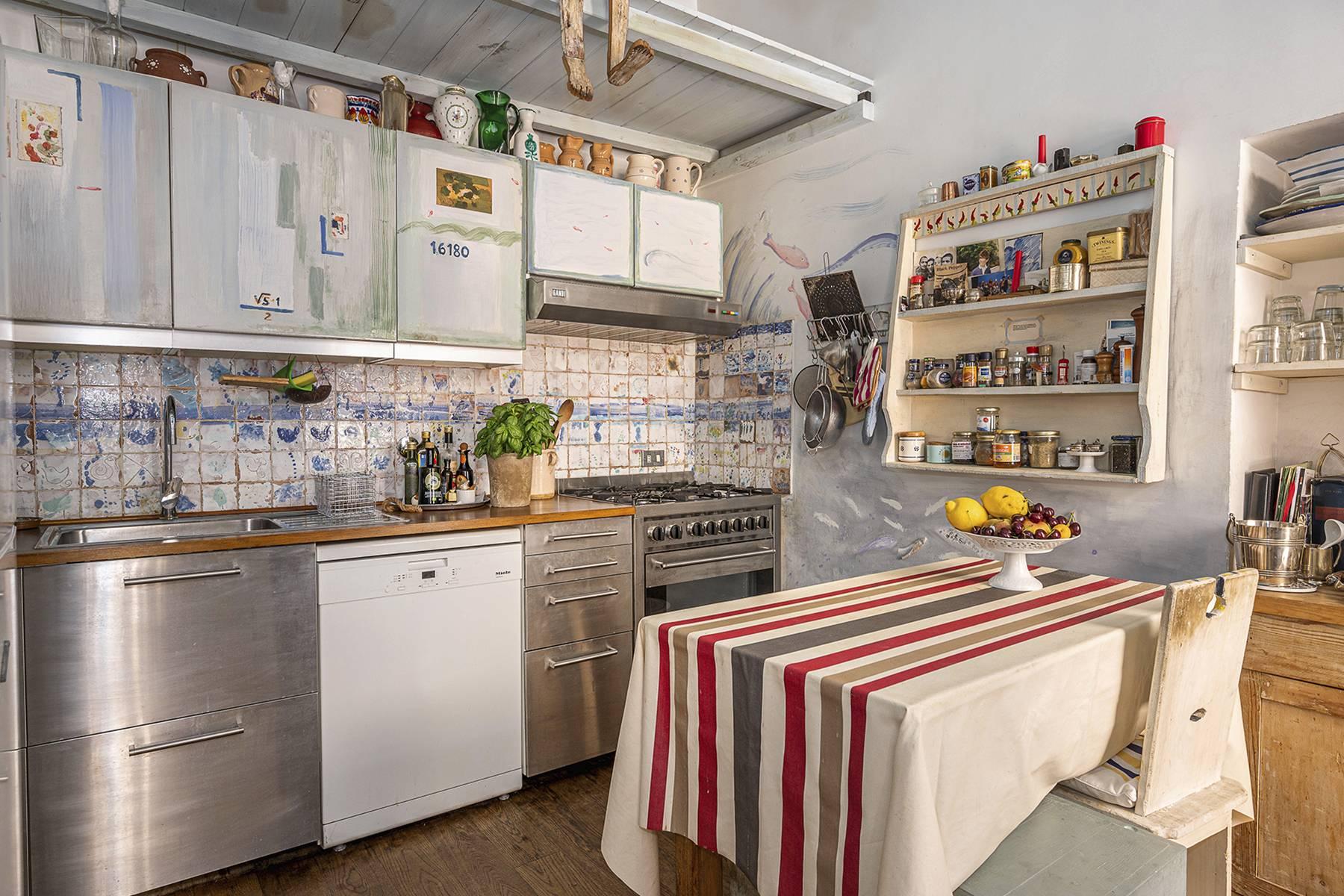 Casa indipendente in Vendita a Roma: 5 locali, 200 mq - Foto 6
