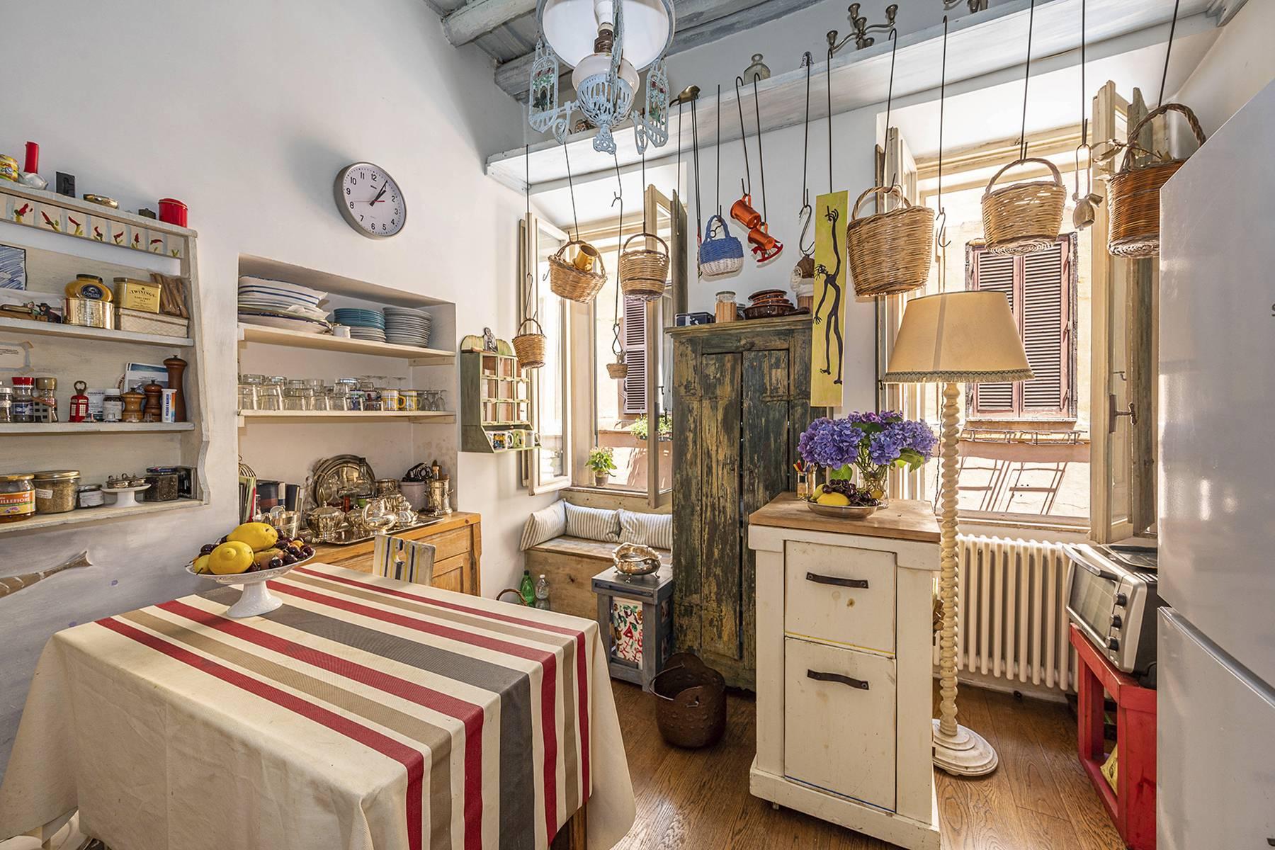 Casa indipendente in Vendita a Roma: 5 locali, 200 mq - Foto 7